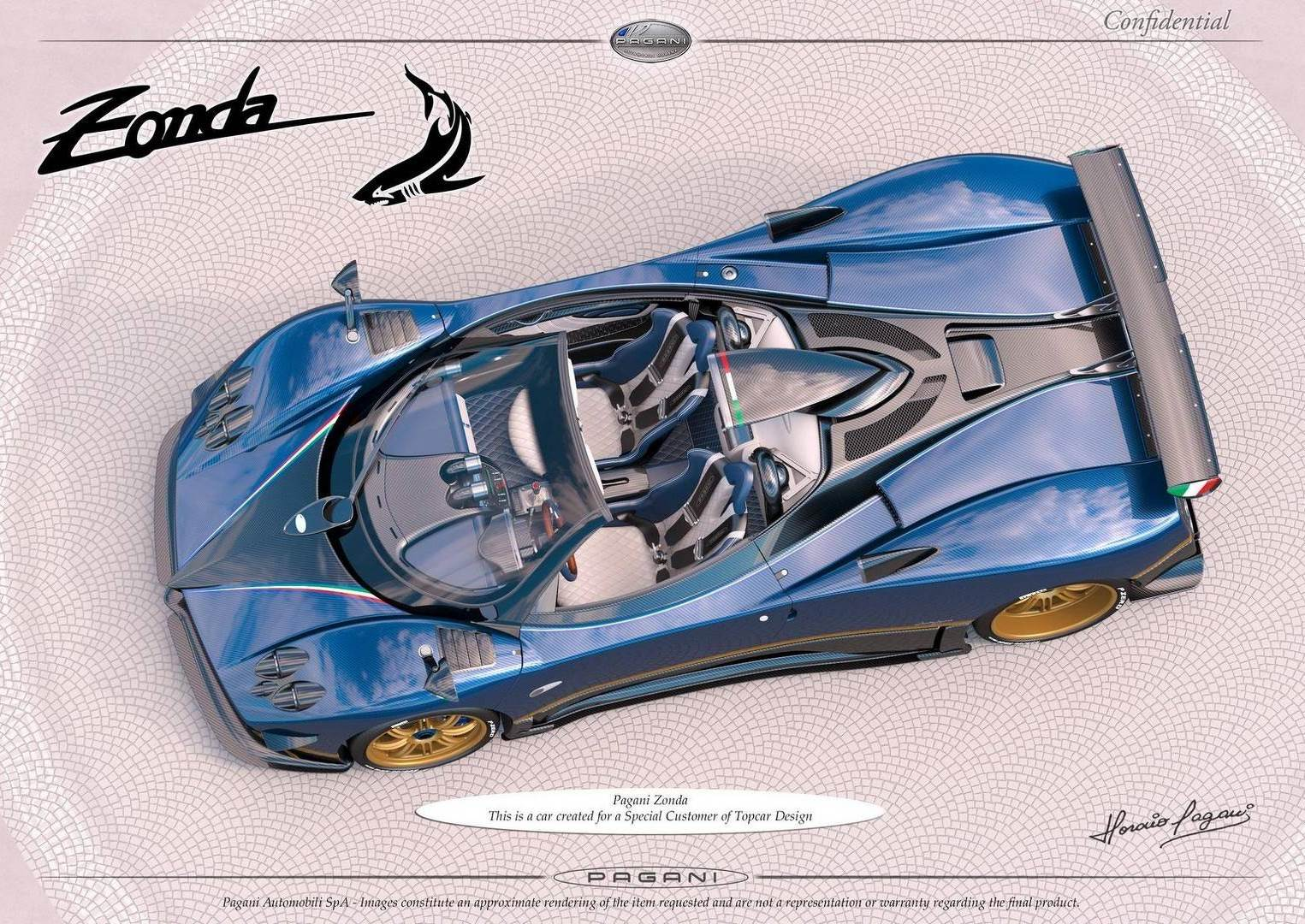 new-pagani-zonda-for-topcar (2)