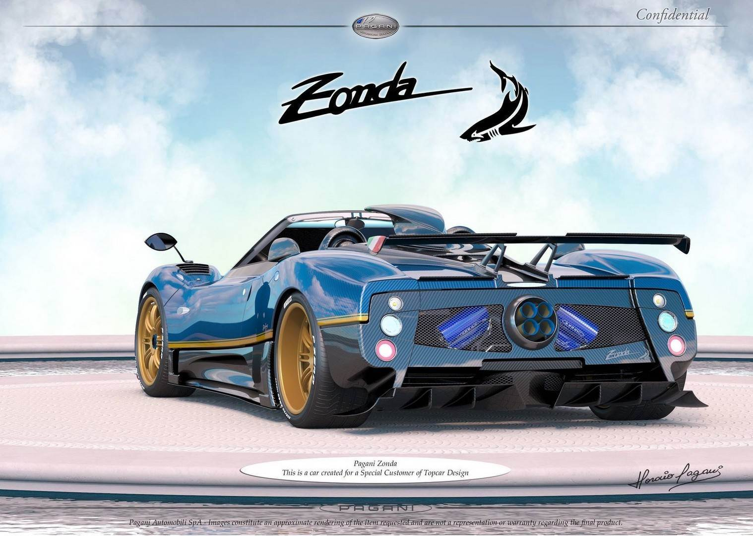 new-pagani-zonda-for-topcar (3)