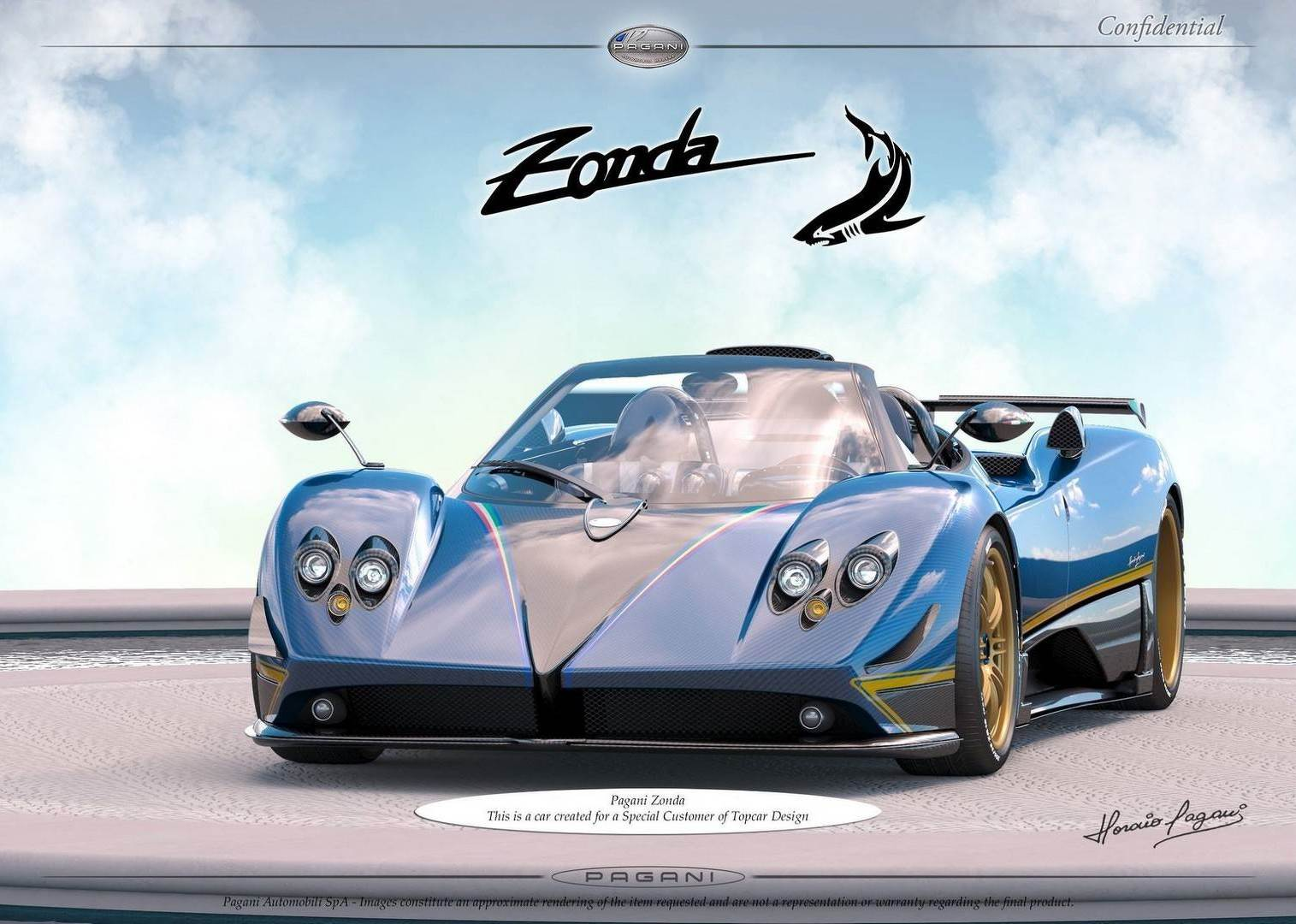new-pagani-zonda-for-topcar