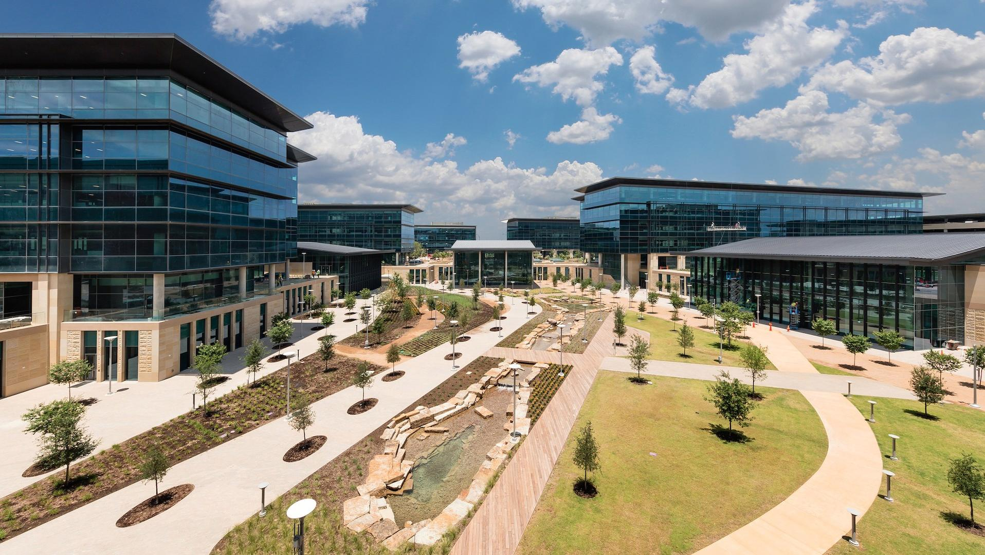 toyota-north-america-texas-headquarters (13)
