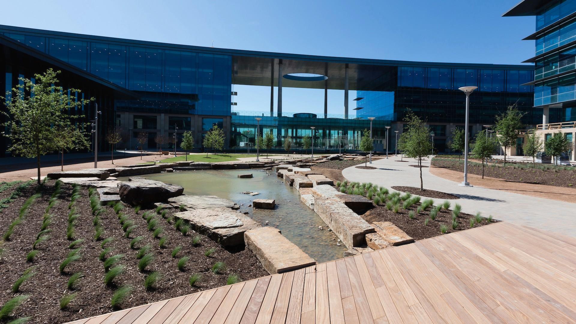 toyota-north-america-texas-headquarters (6)