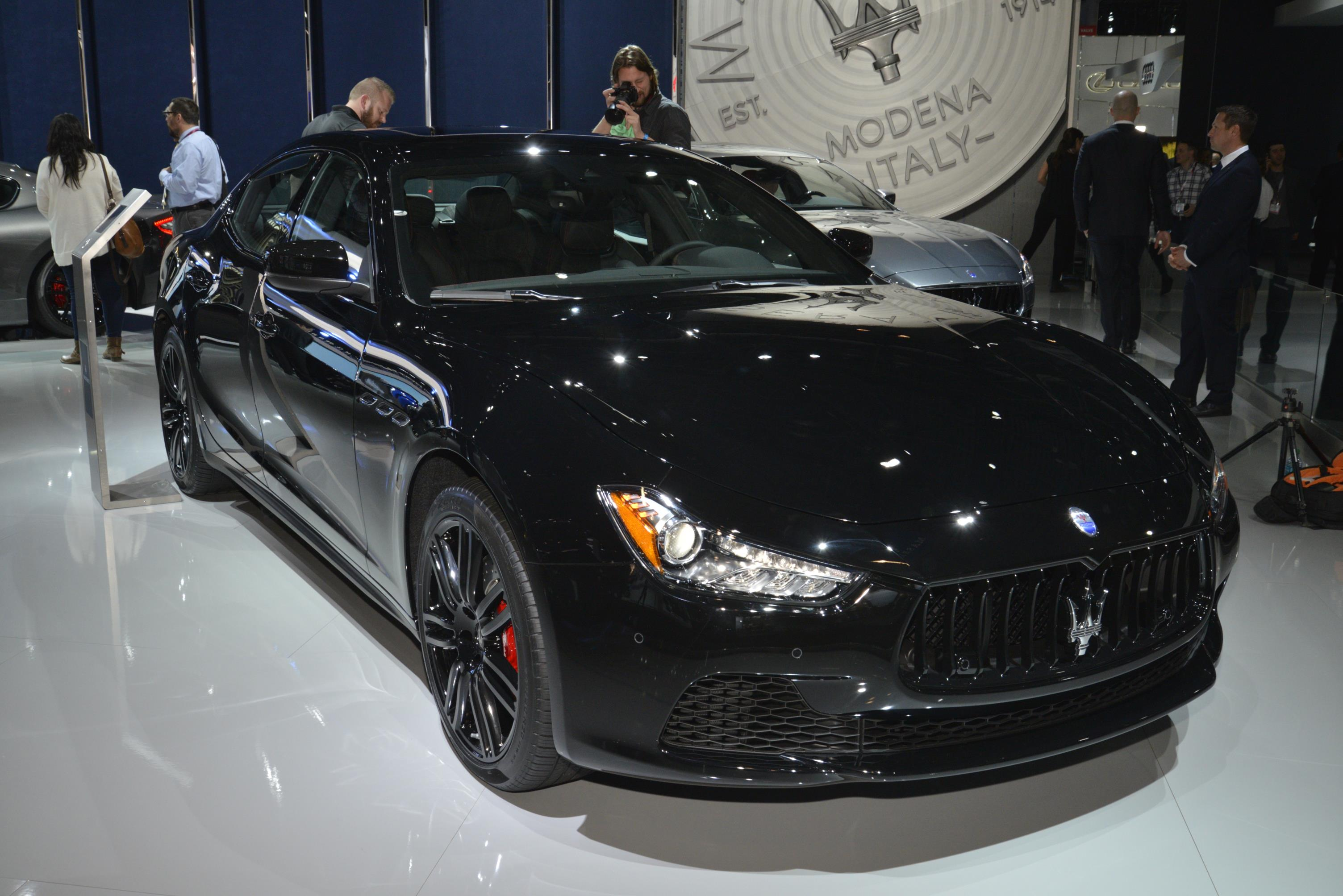 New York Auto Show 2017 (108)