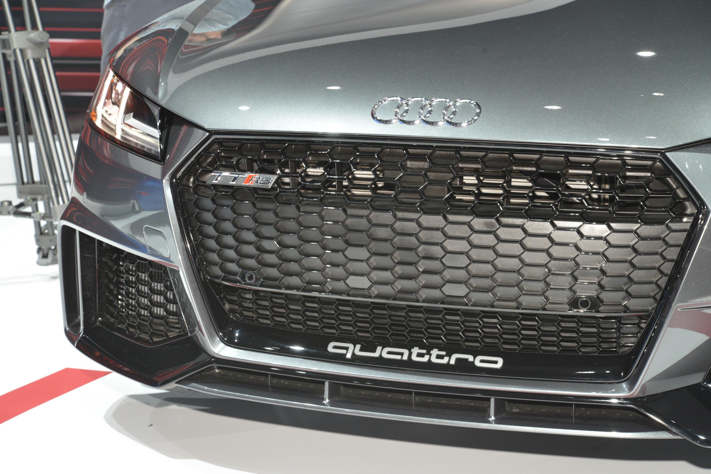New York Auto Show 2017 (111)