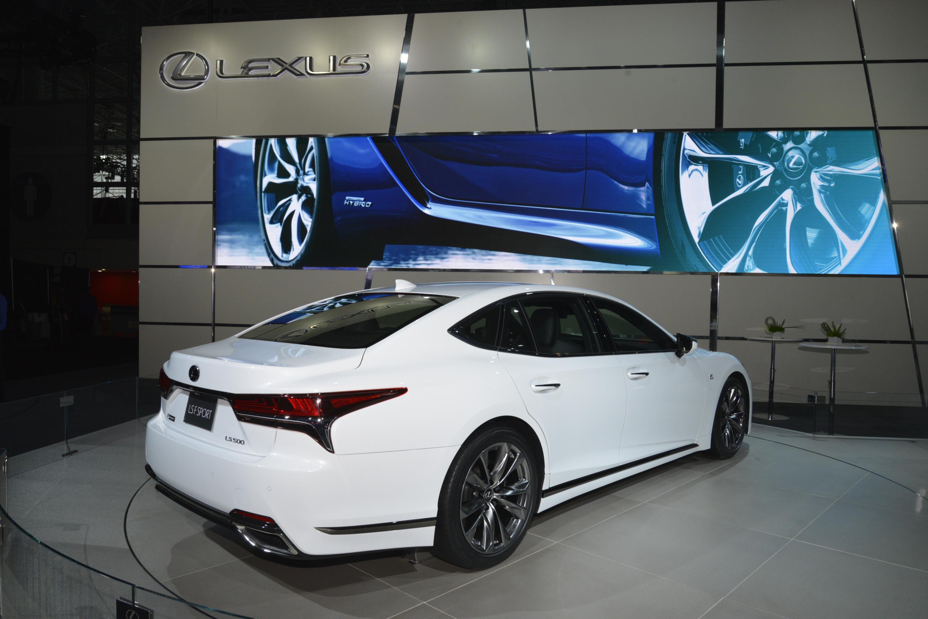 New York Auto Show 2017 (138)