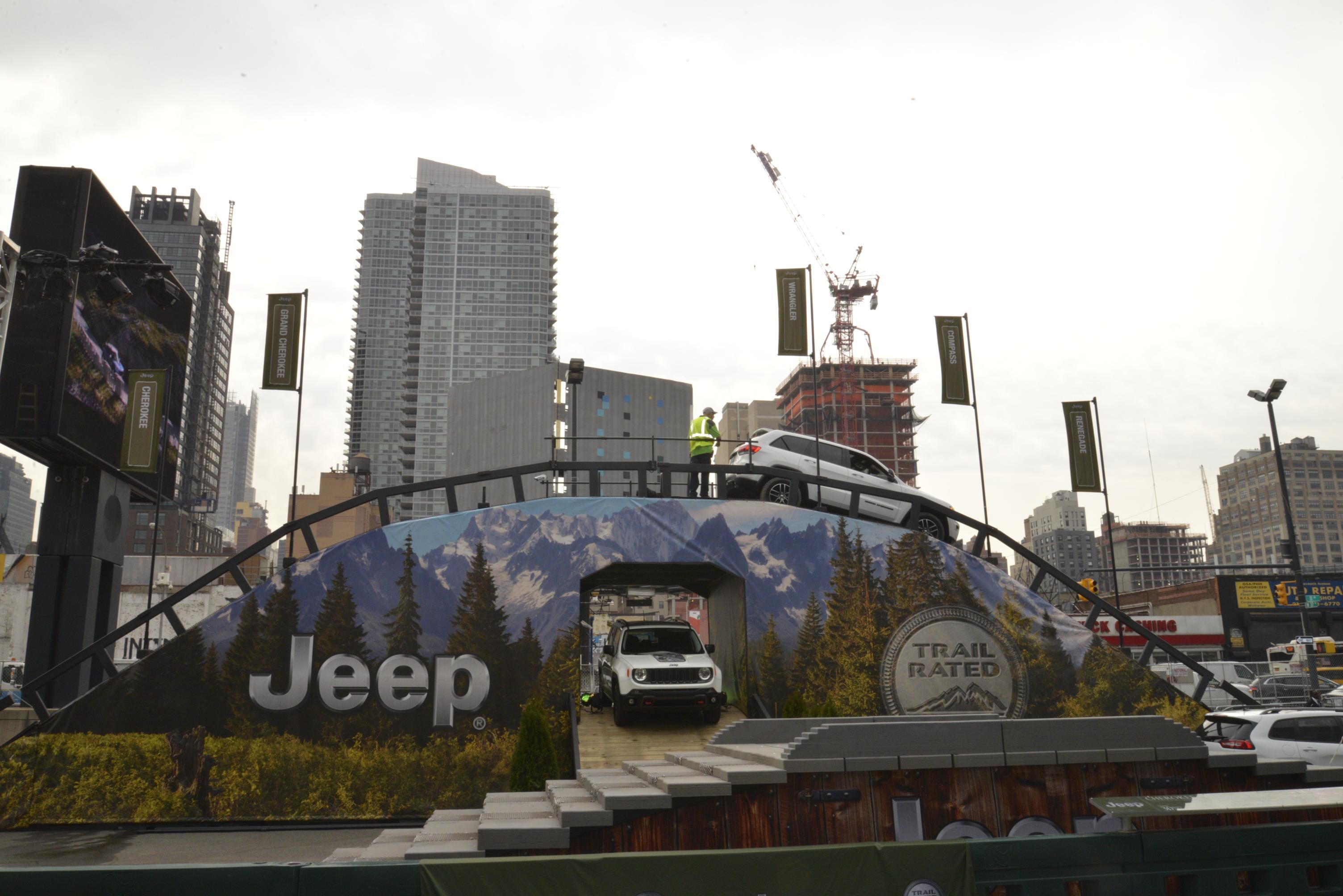 New York Auto Show 2017 (147)