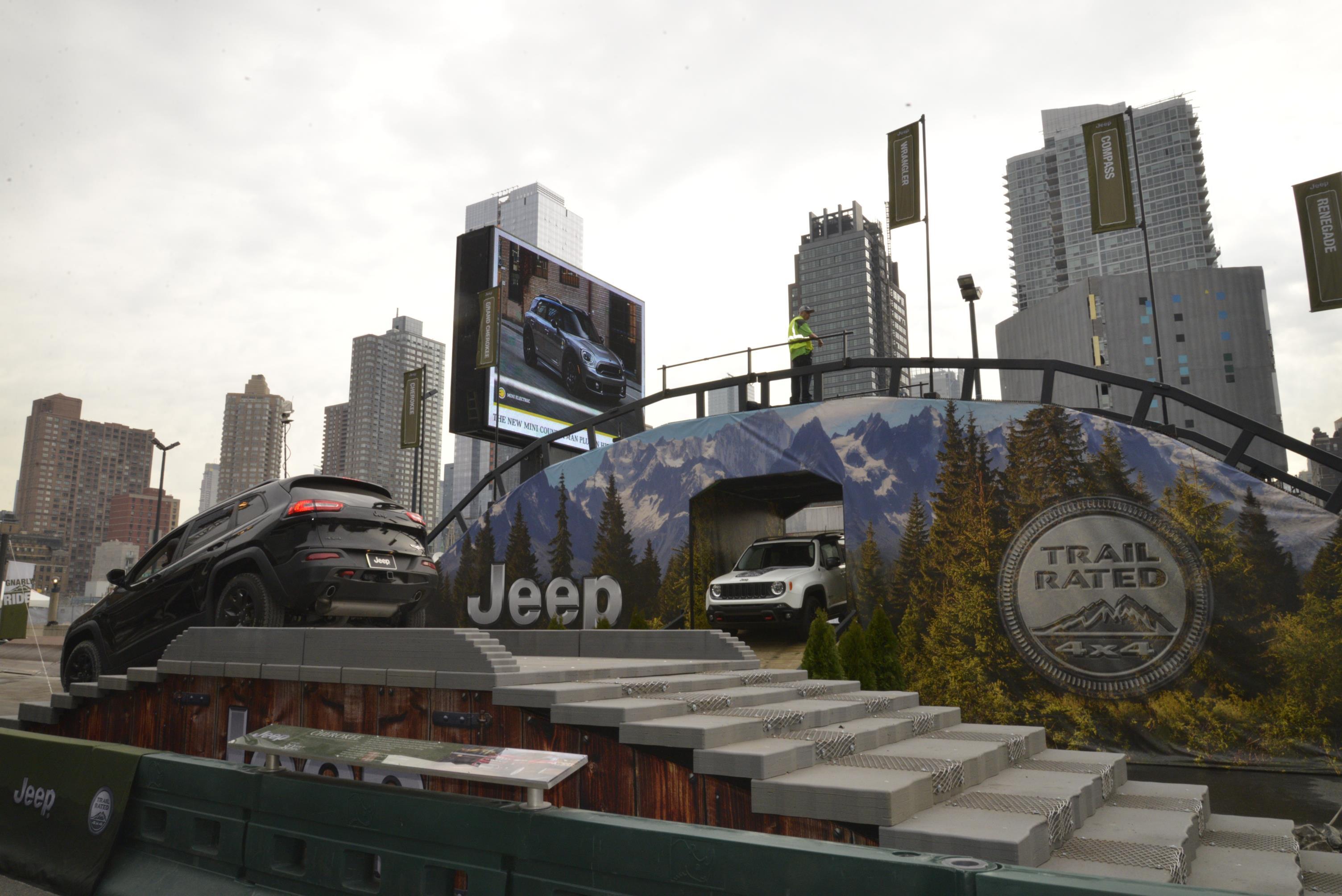 New York Auto Show 2017 (148)