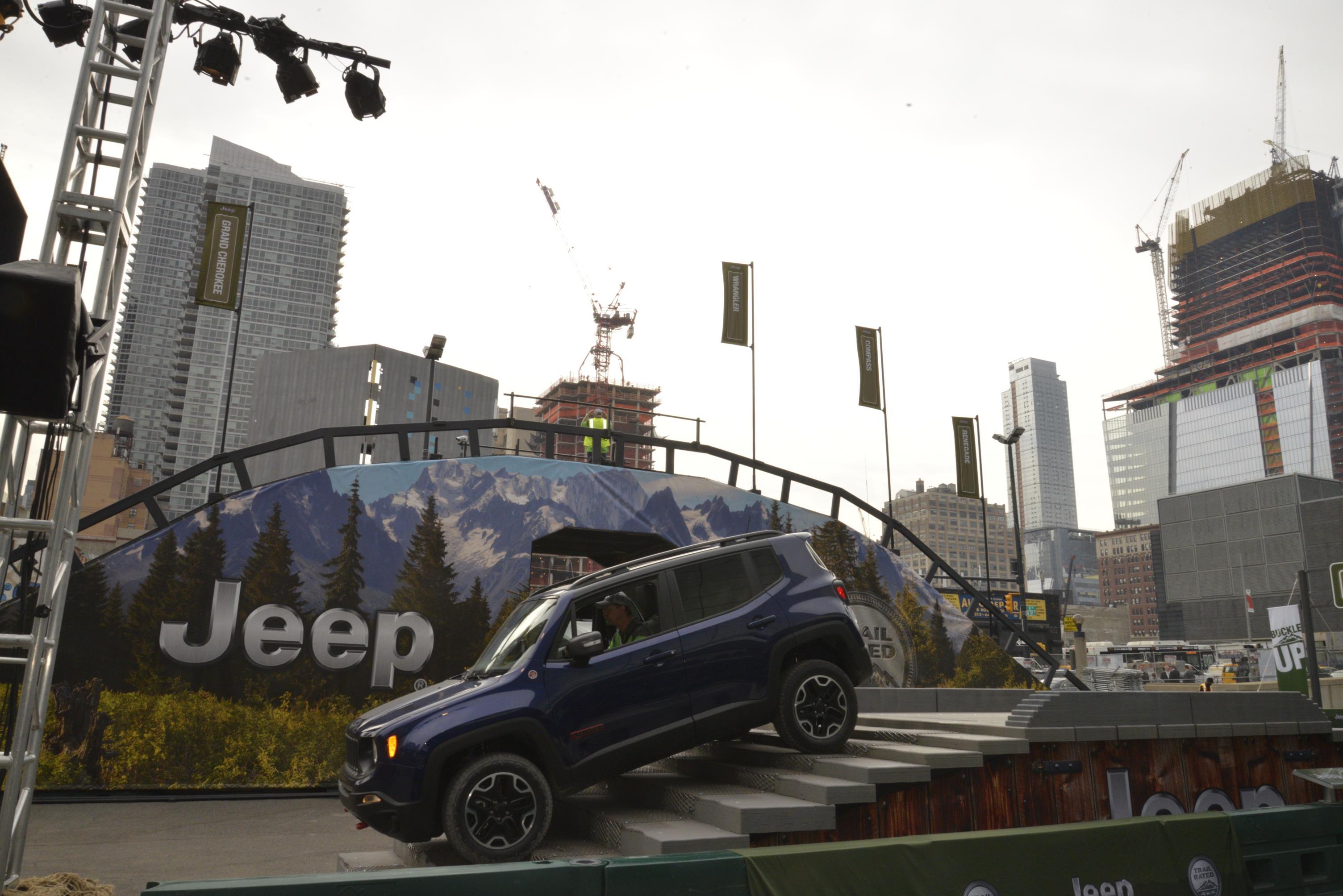 New York Auto Show 2017 (150)