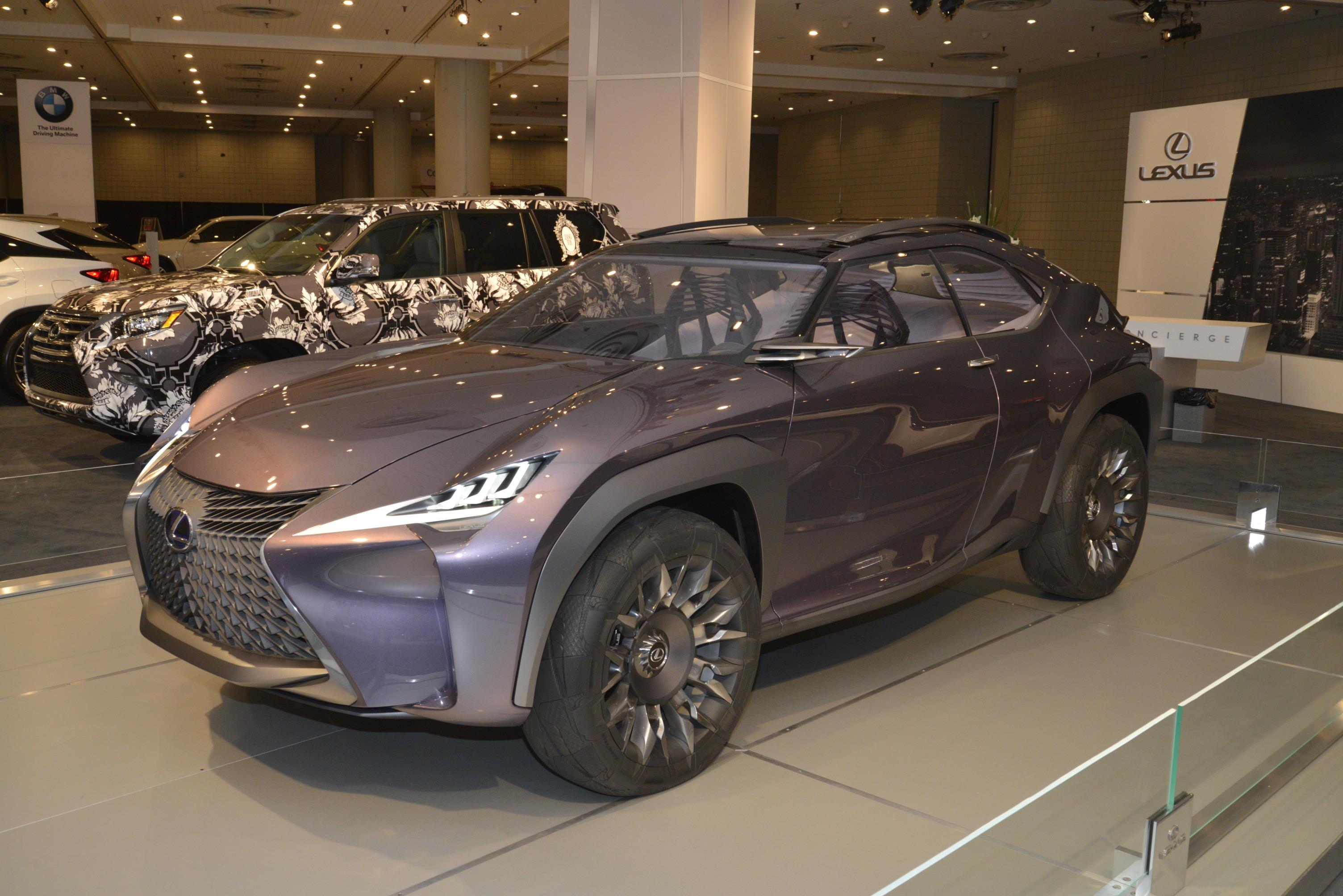 New York Auto Show 2017 (164)
