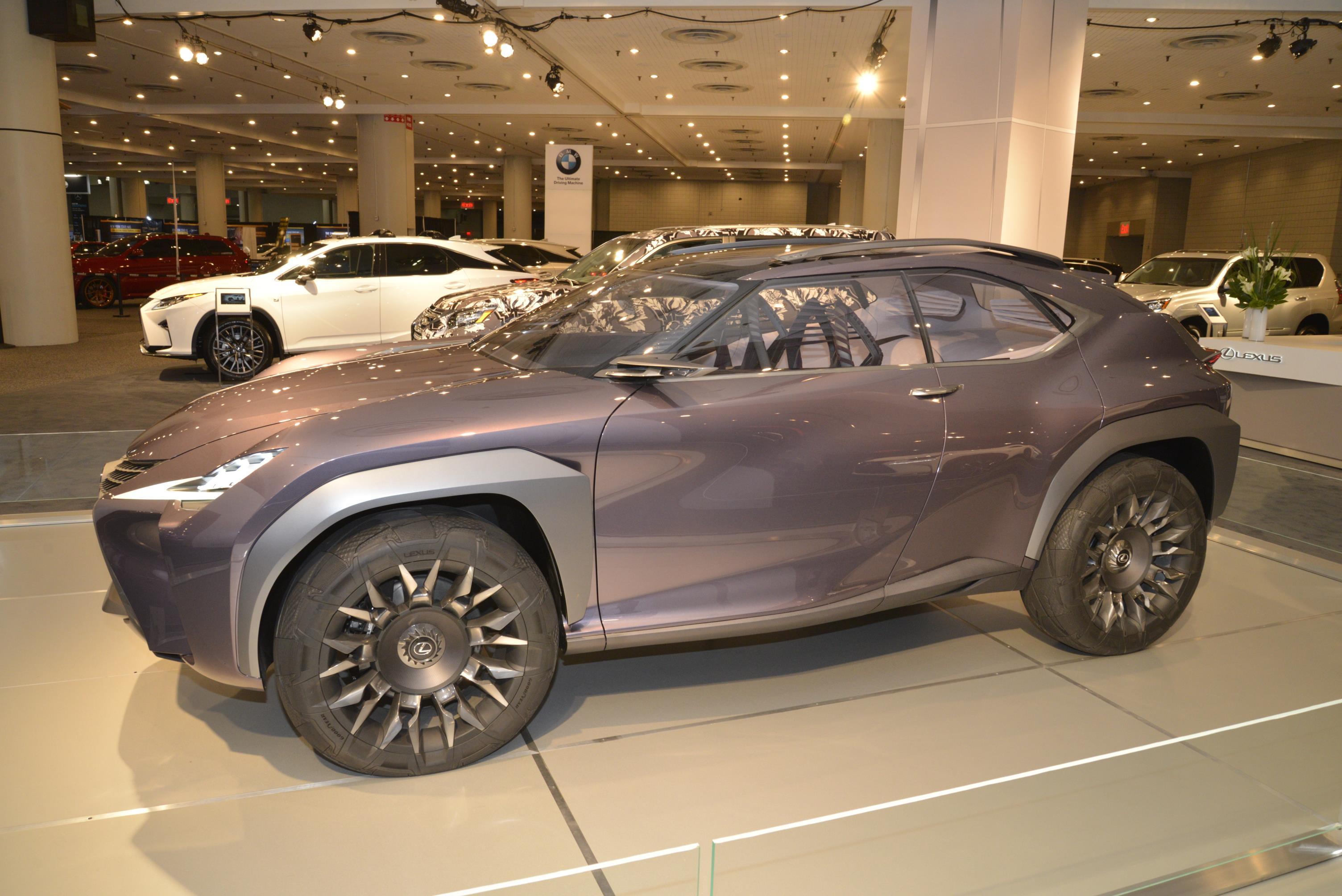 New York Auto Show 2017 (165)