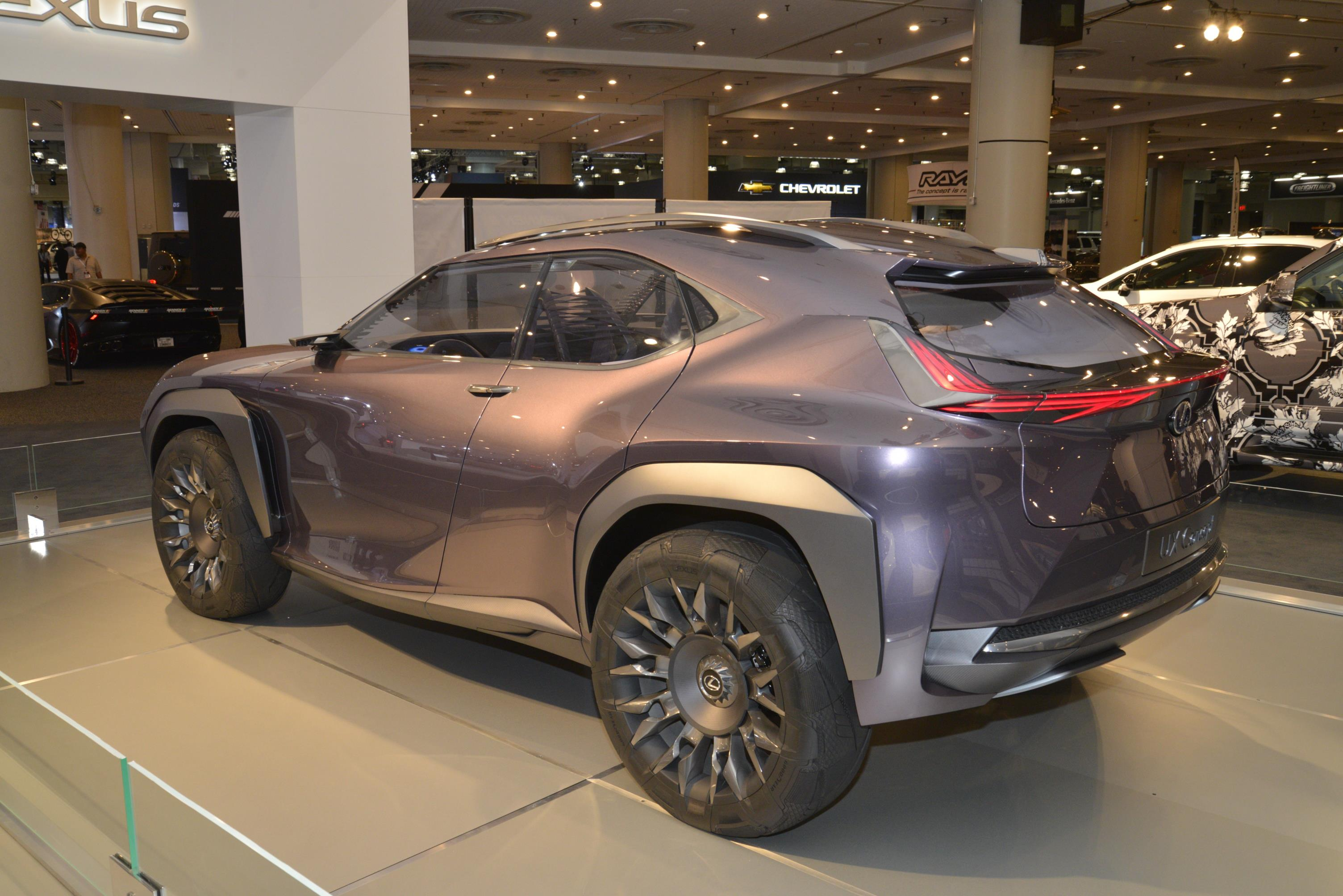 New York Auto Show 2017 (166)
