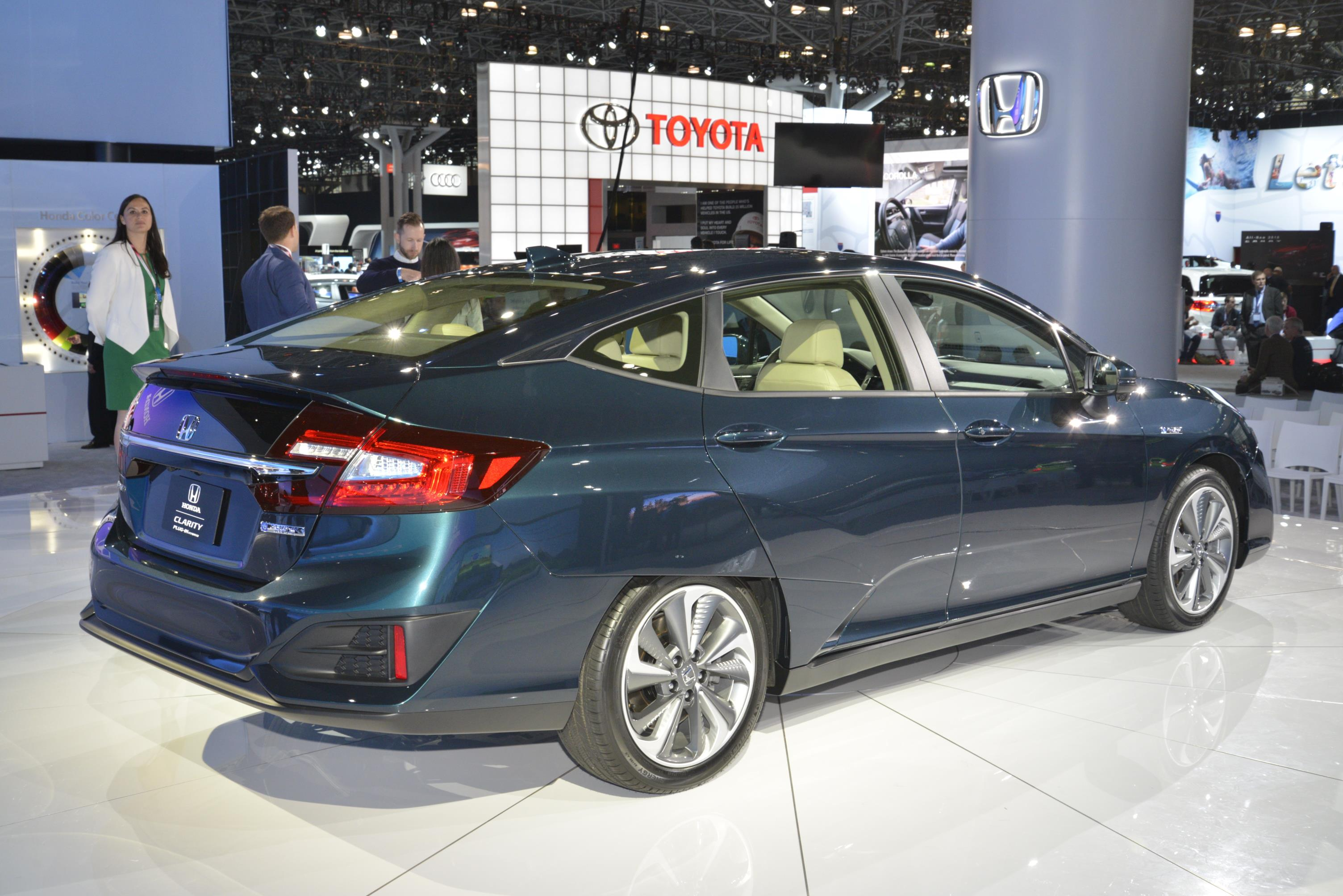 New York Auto Show 2017 (175)