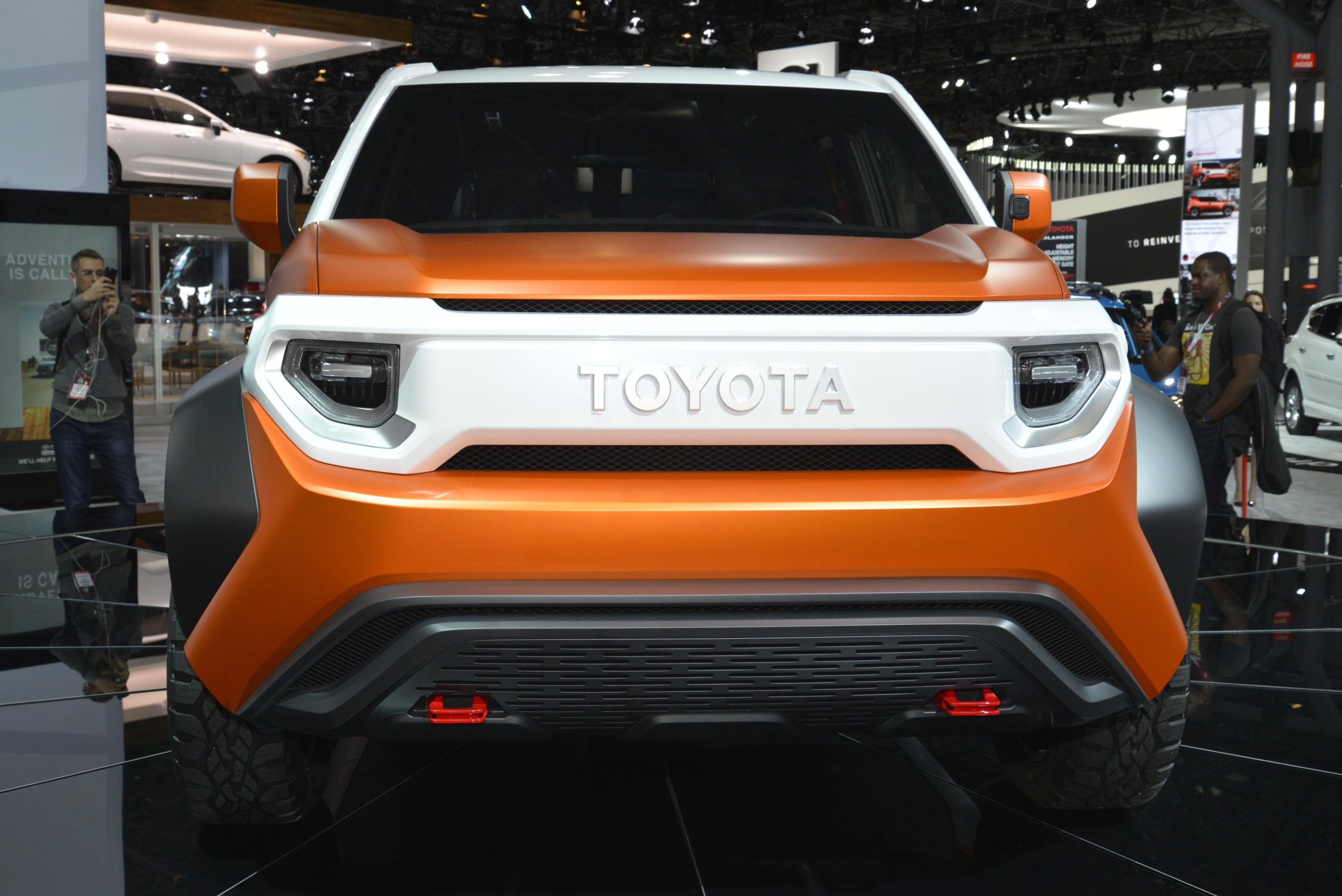 New York Auto Show 2017 (190)