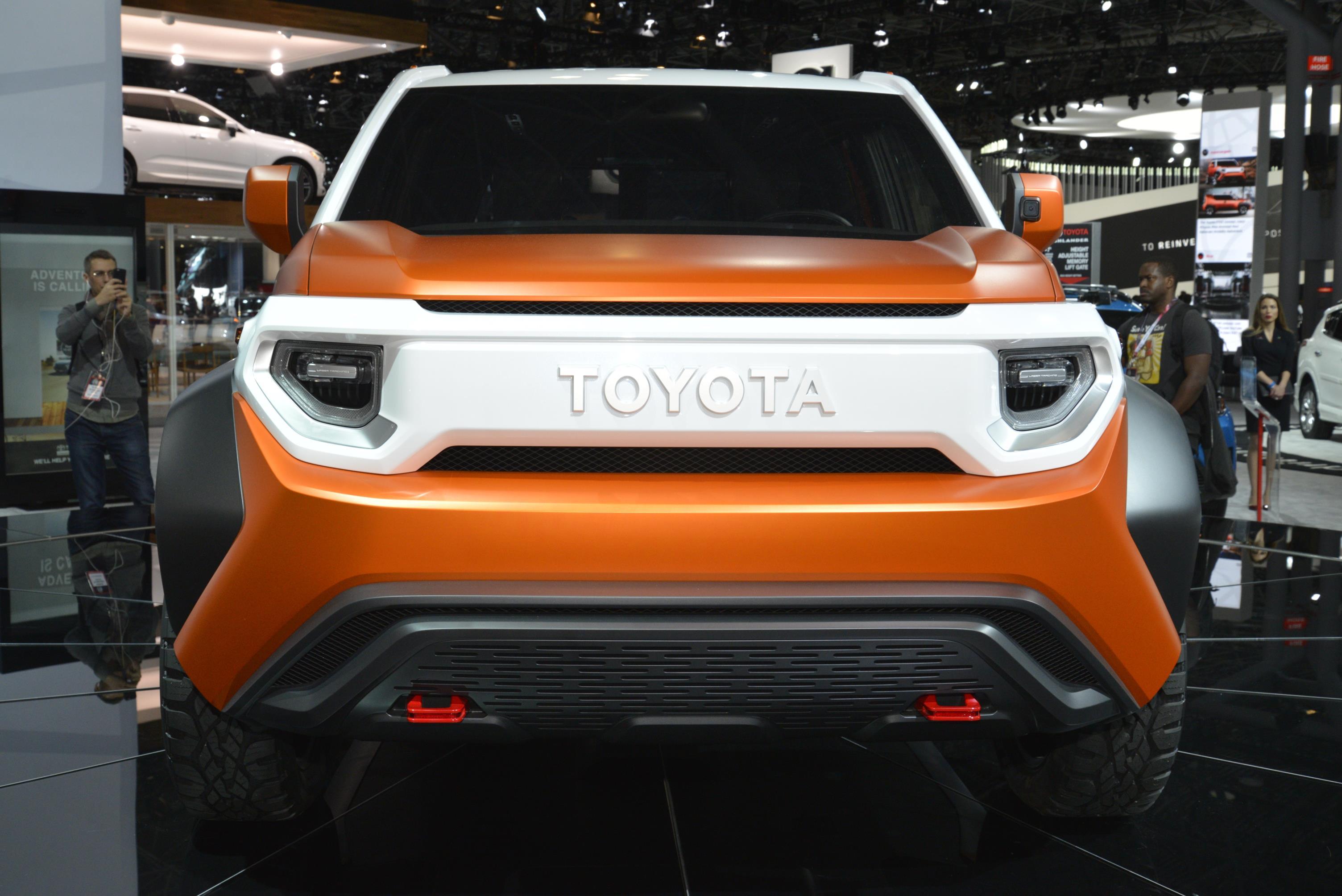 New York Auto Show 2017 (191)