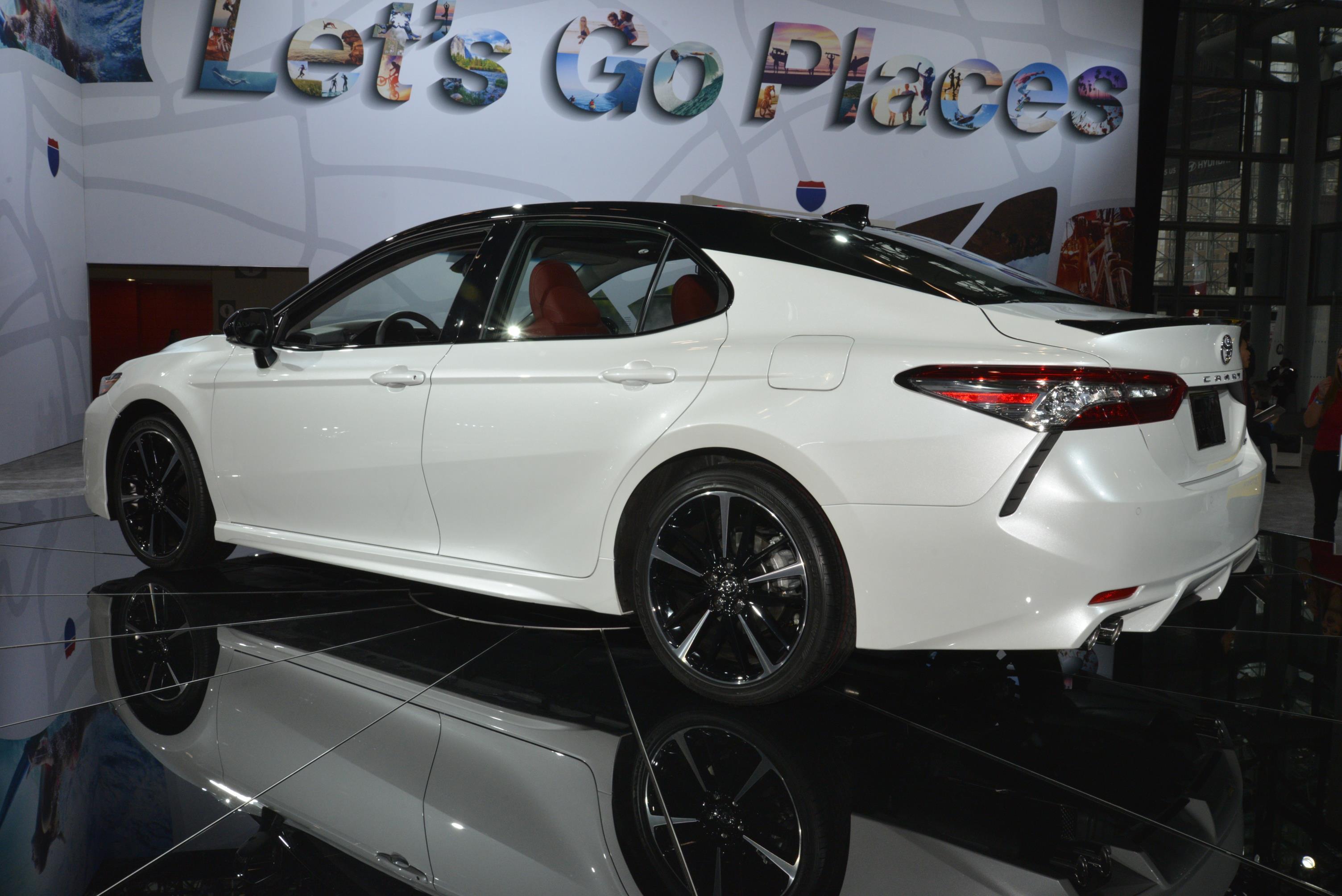 New York Auto Show 2017 (197)