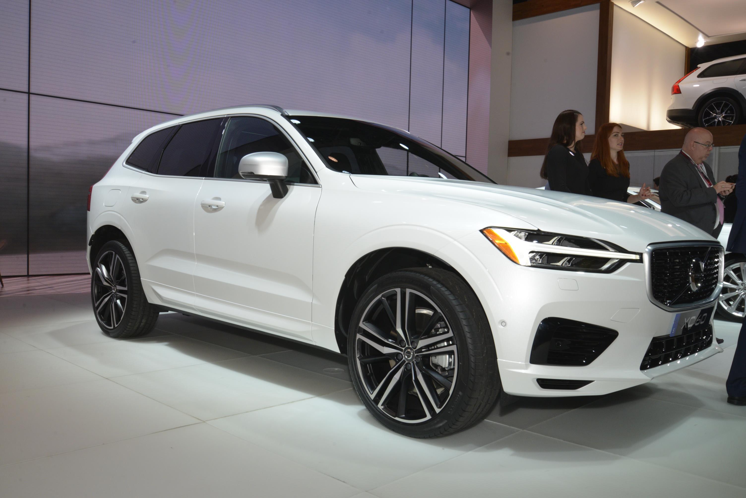 New York Auto Show 2017 (199)