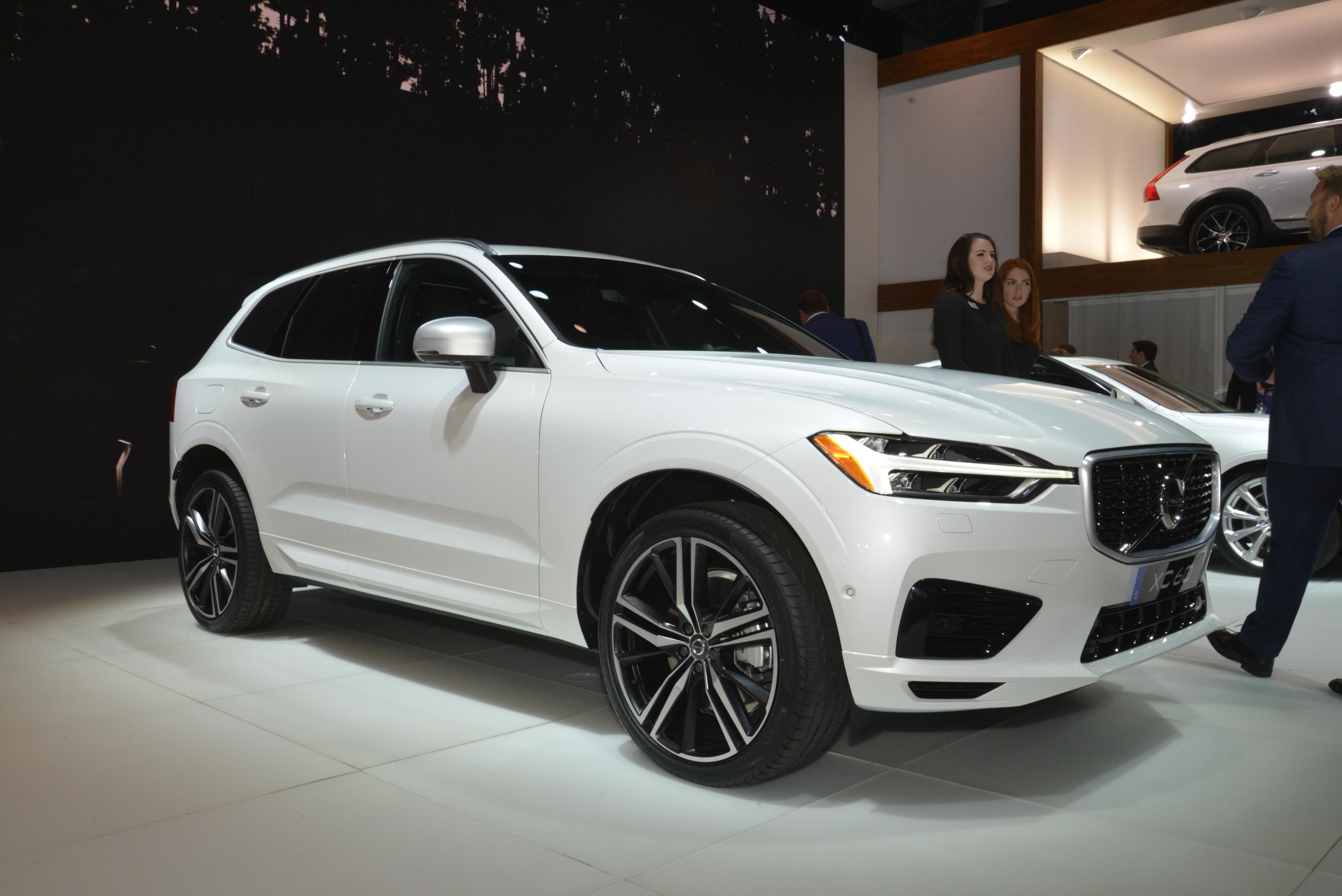 New York Auto Show 2017 (200)