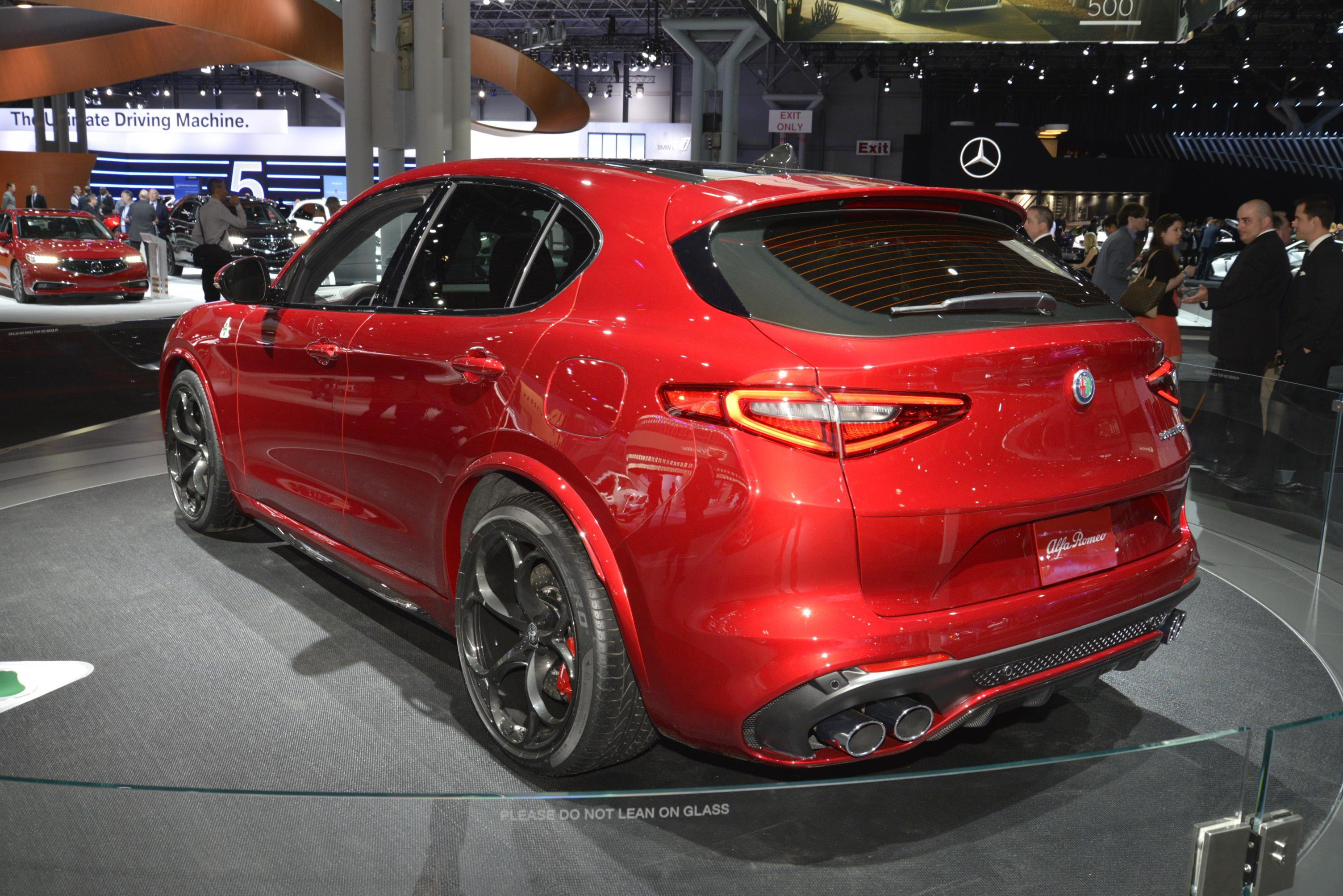 New York Auto Show 2017 (210)