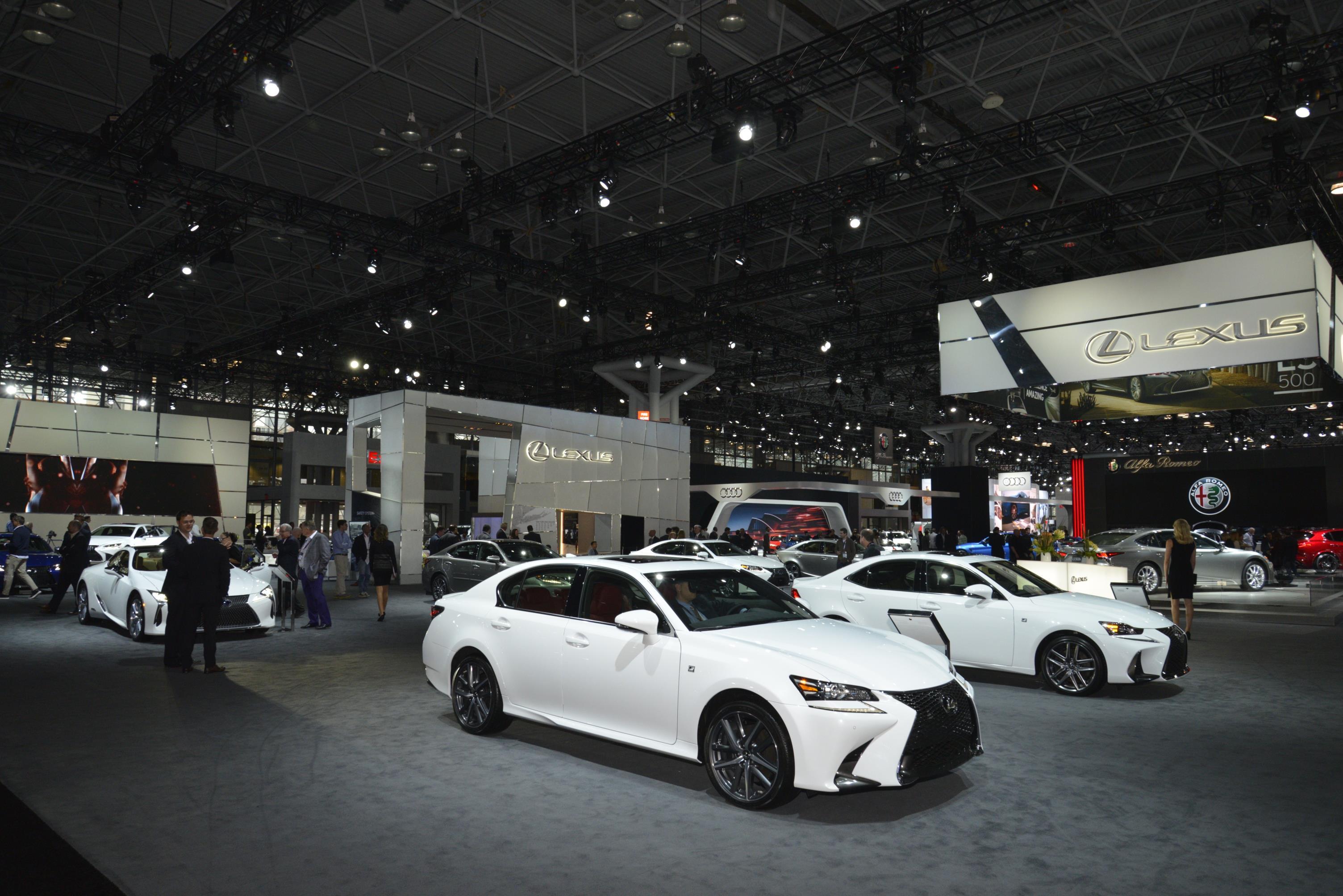 New York Auto Show 2017 (219)