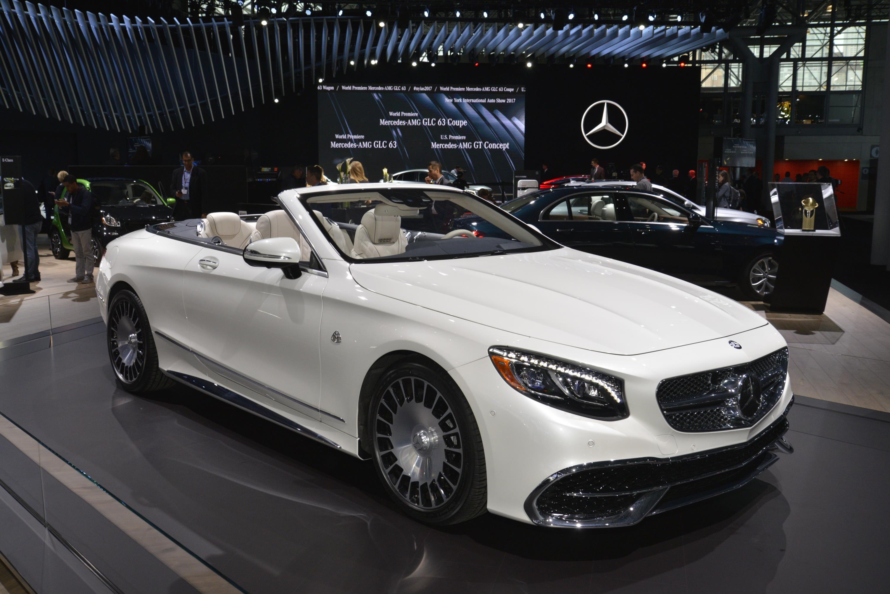 New York Auto Show 2017 (225)