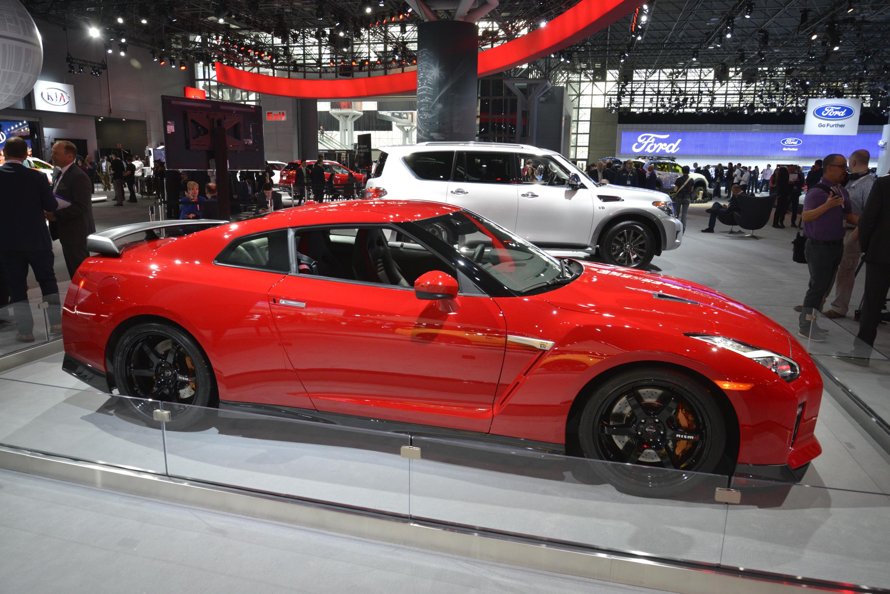 New York Auto Show 2017 (23)
