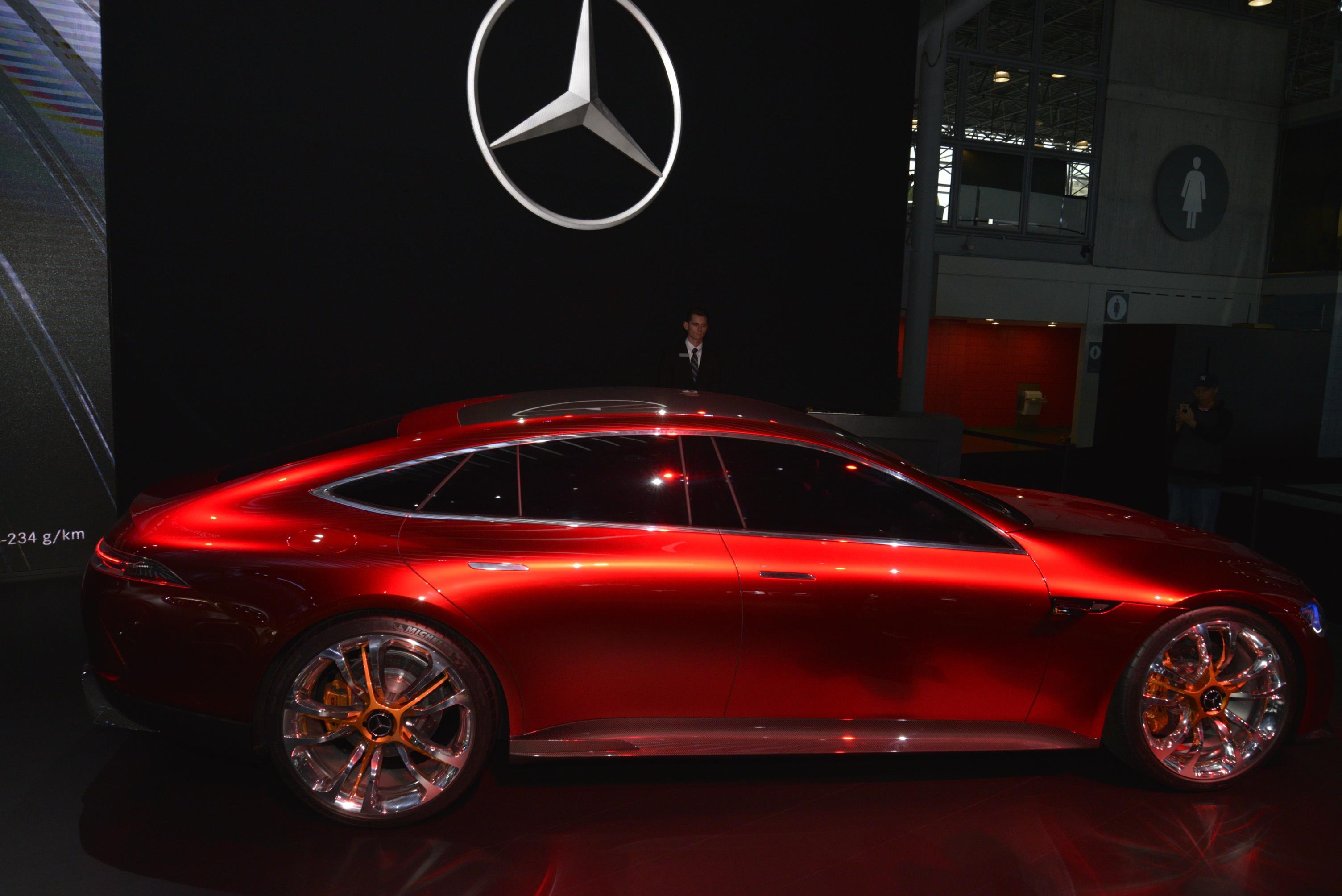 New York Auto Show 2017 (235)
