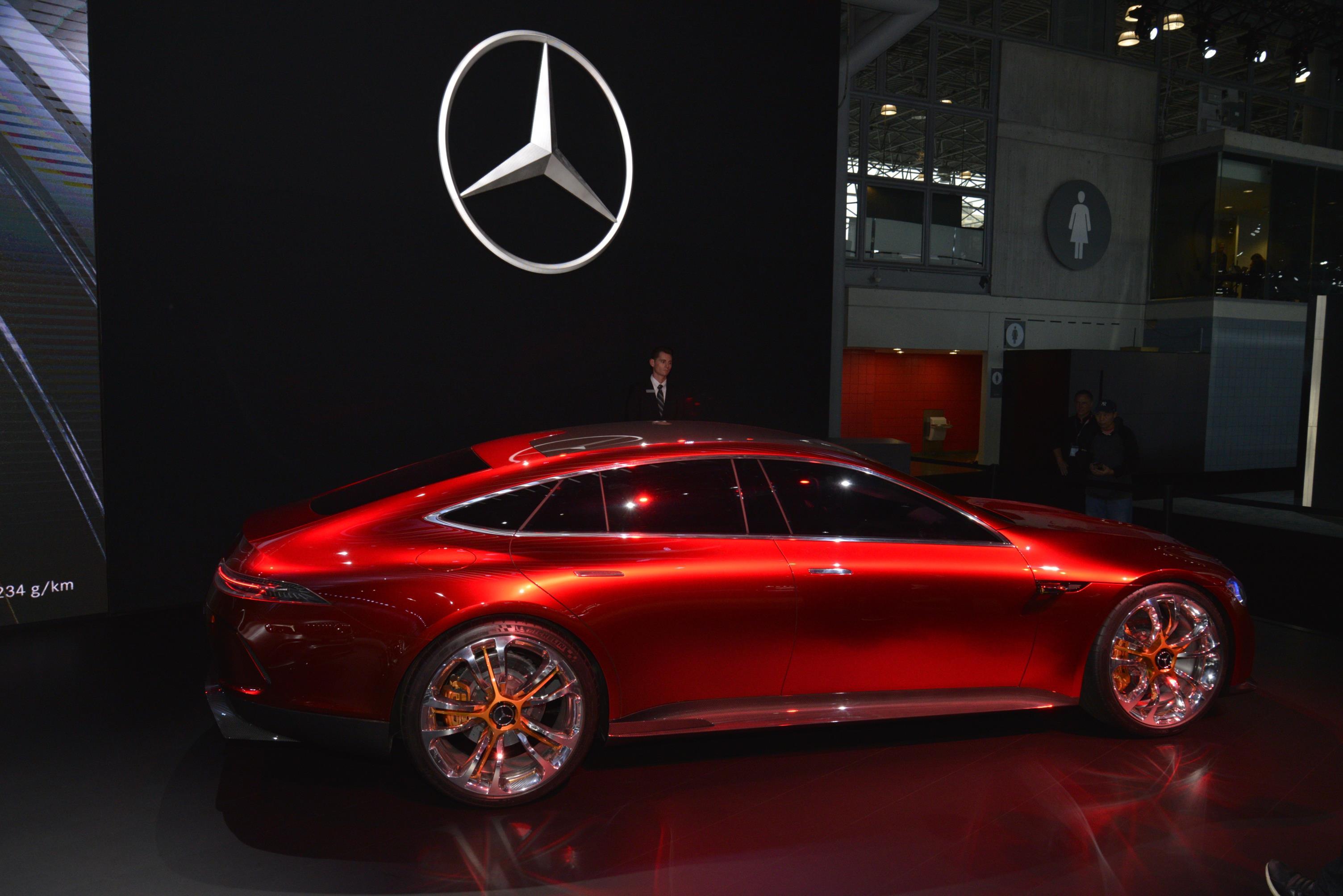 New York Auto Show 2017 (236)