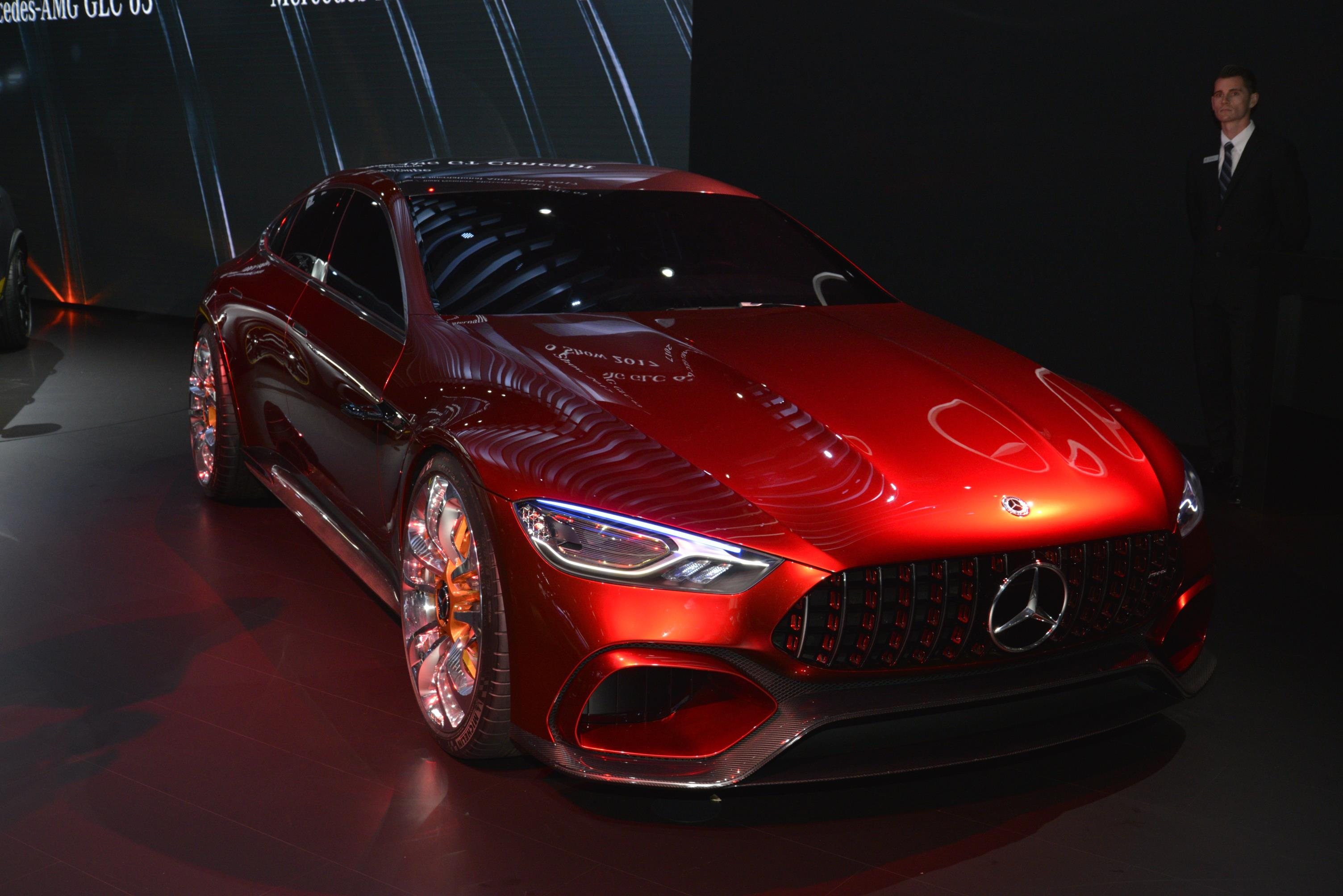 New York Auto Show 2017 (238)