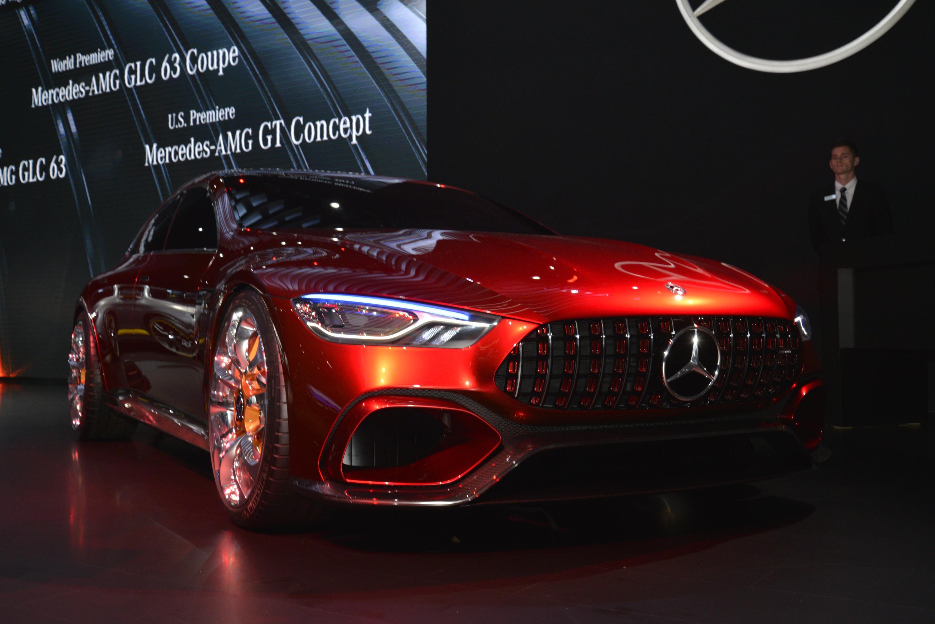 New York Auto Show 2017 (239)