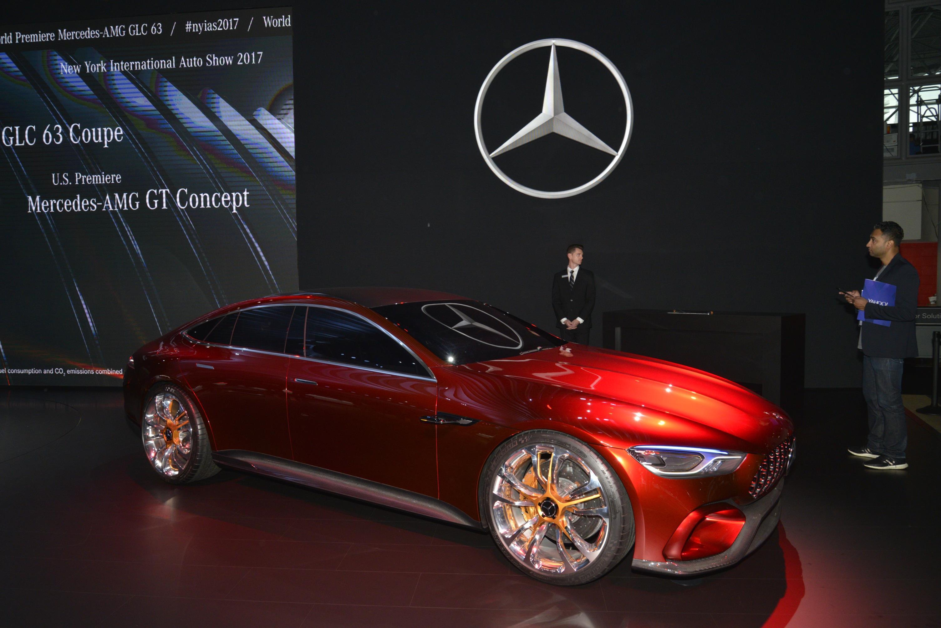 New York Auto Show 2017 (240)