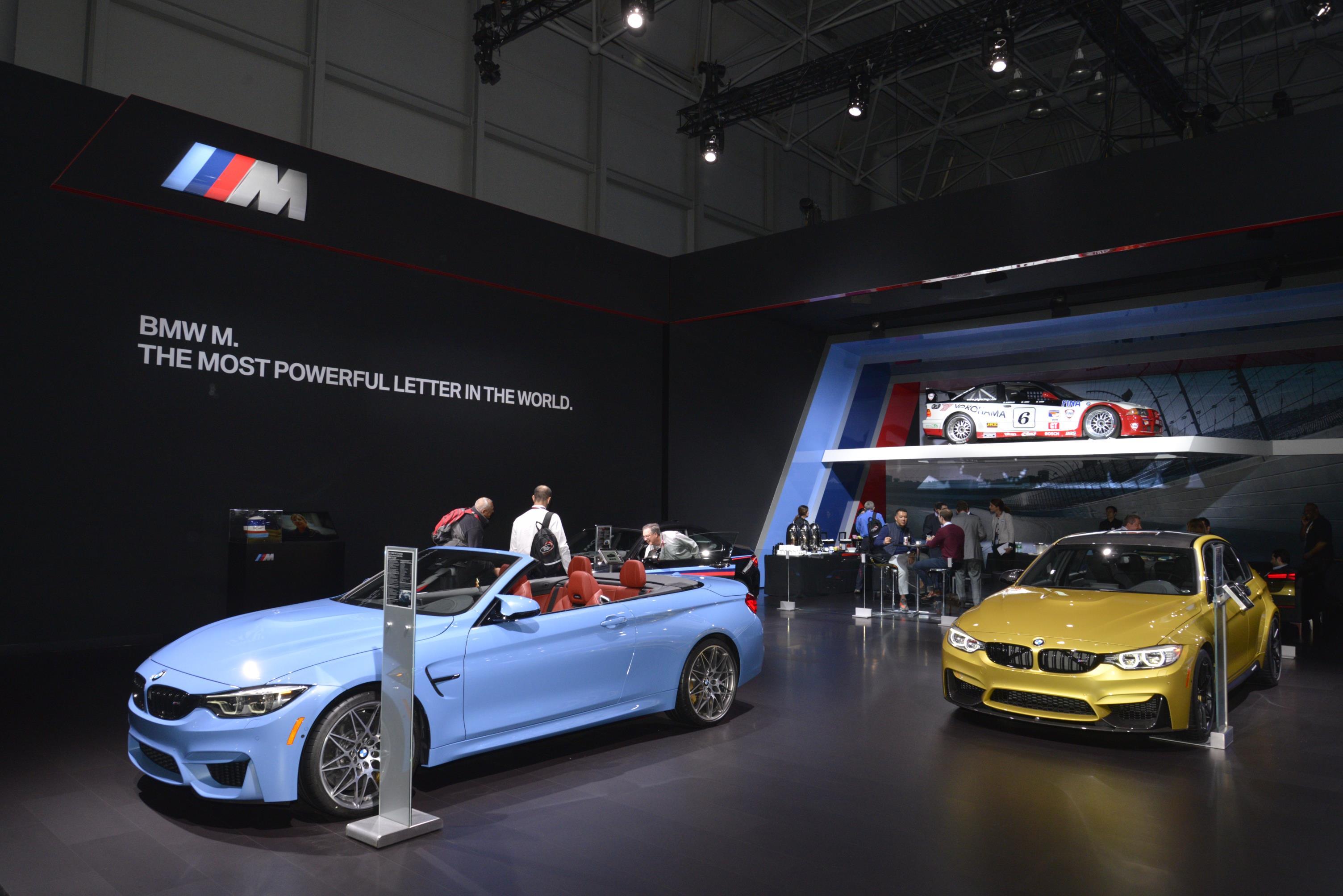 New York Auto Show 2017 (244)