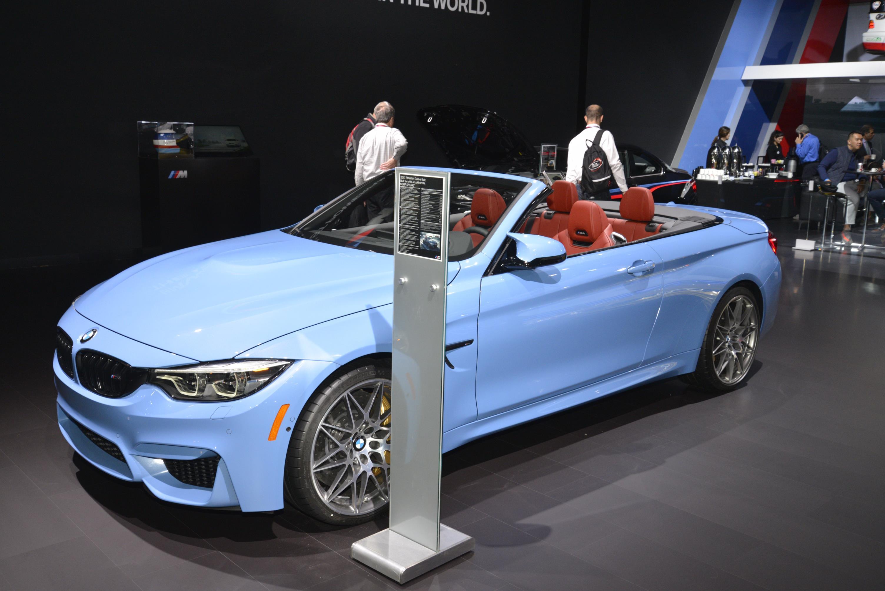 New York Auto Show 2017 (245)