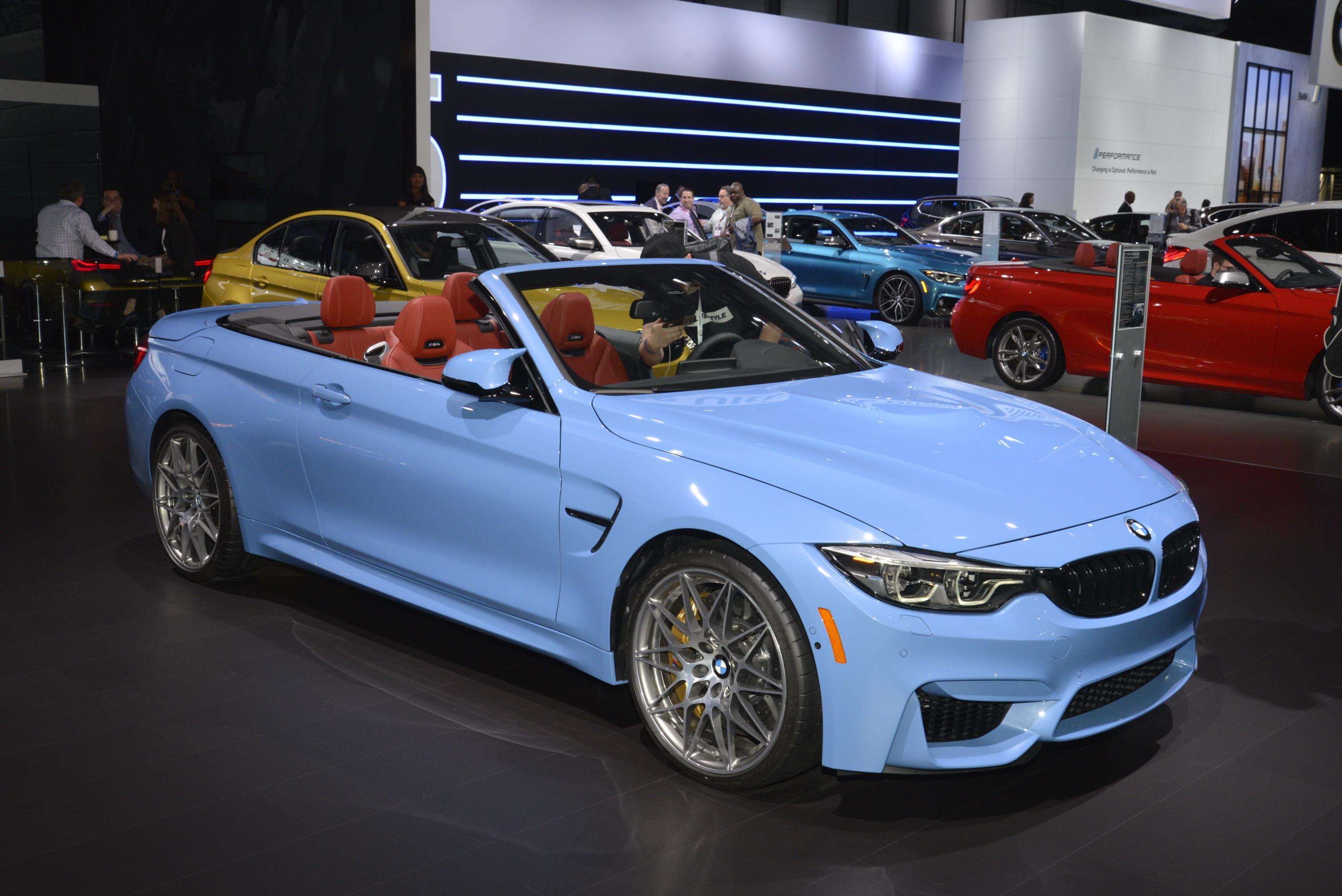 New York Auto Show 2017 (246)