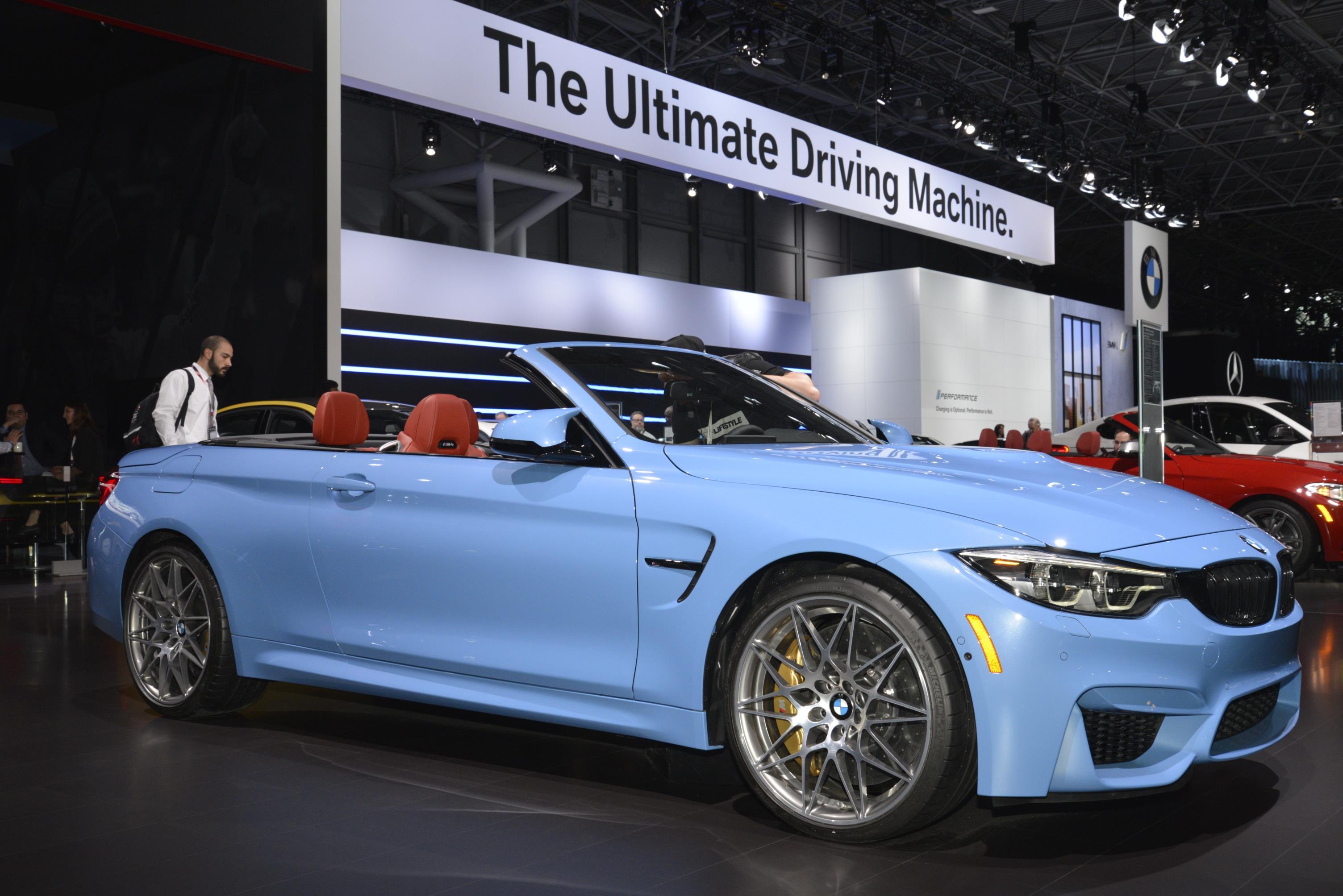 New York Auto Show 2017 (247)