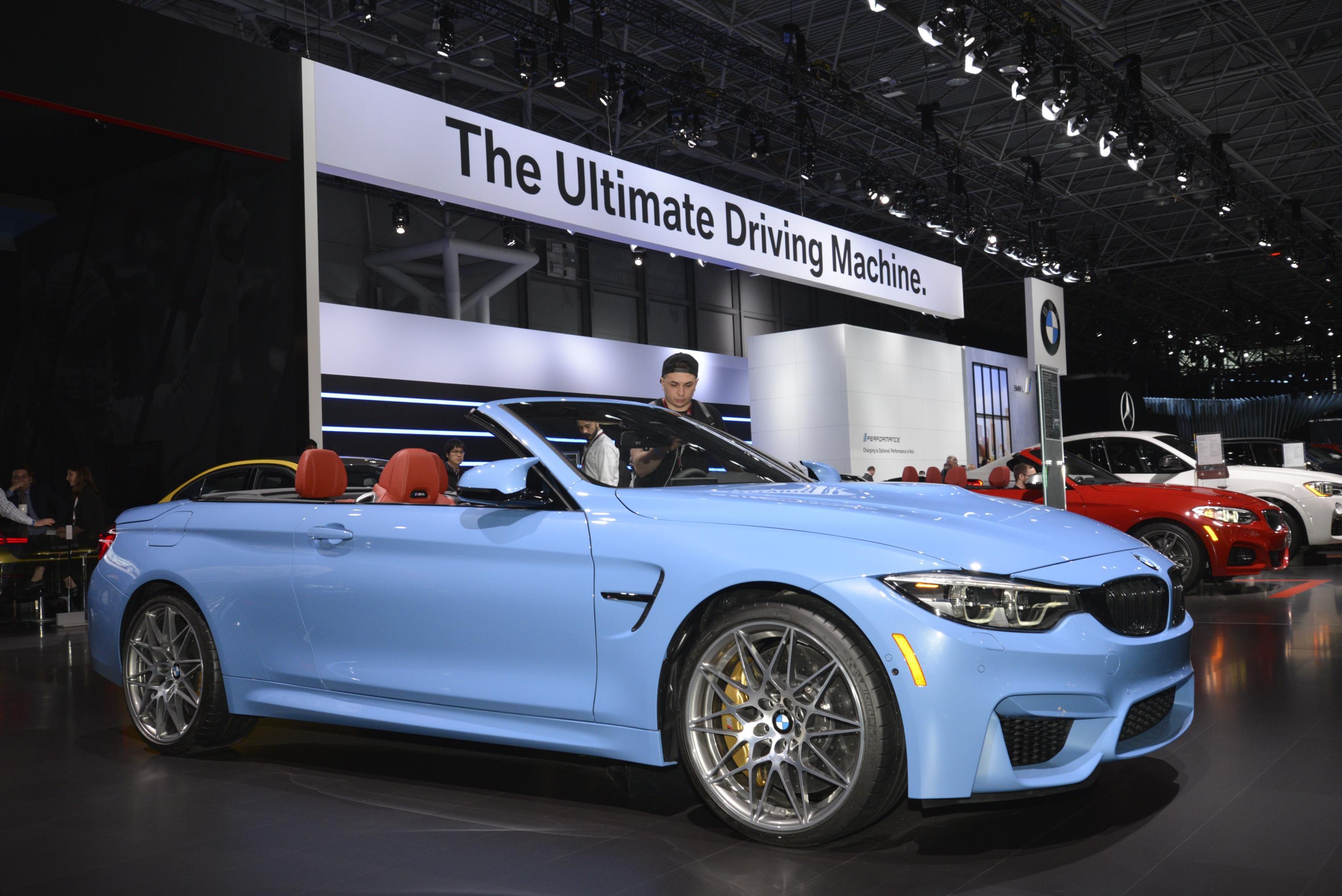 New York Auto Show 2017 (248)
