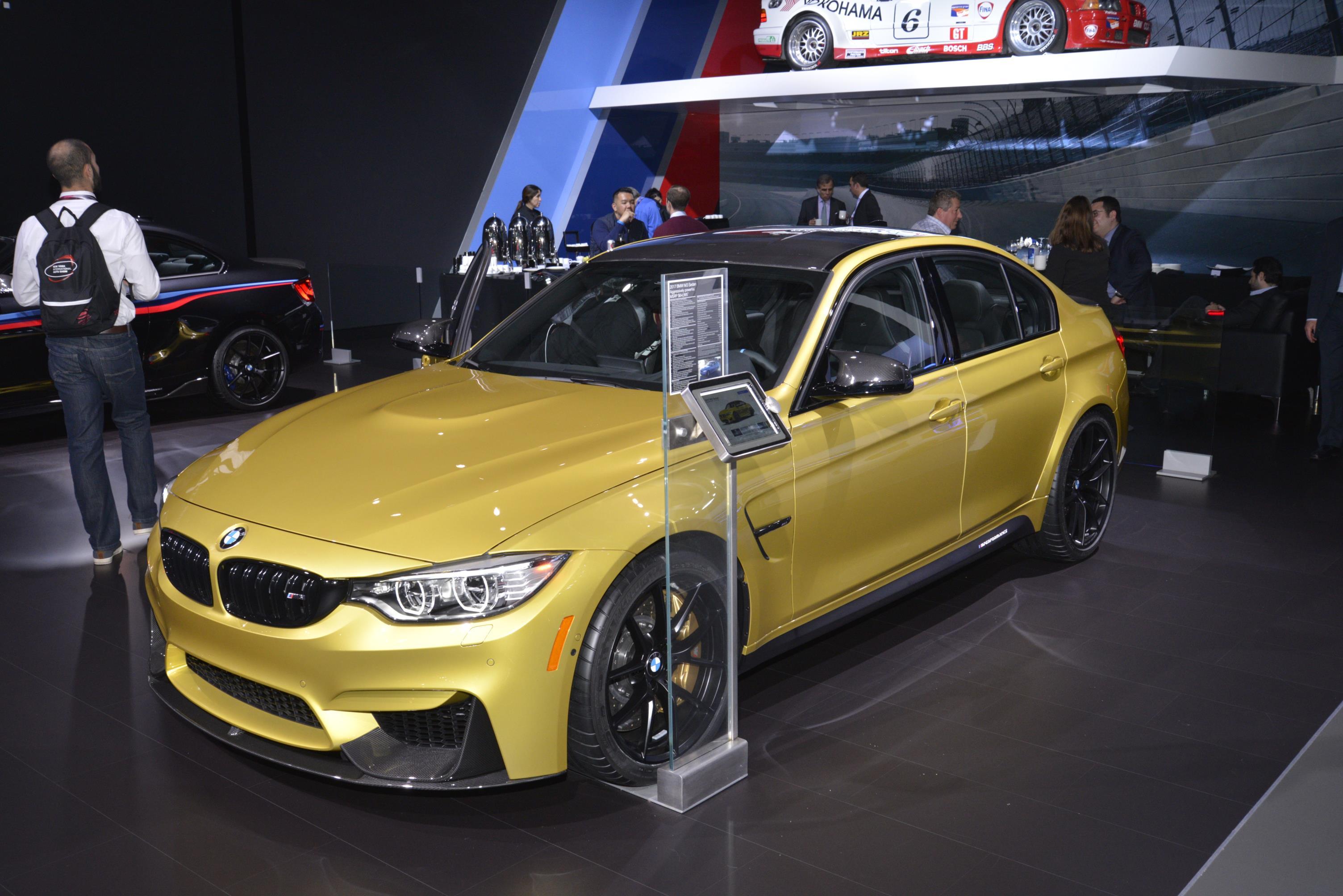 New York Auto Show 2017 (249)