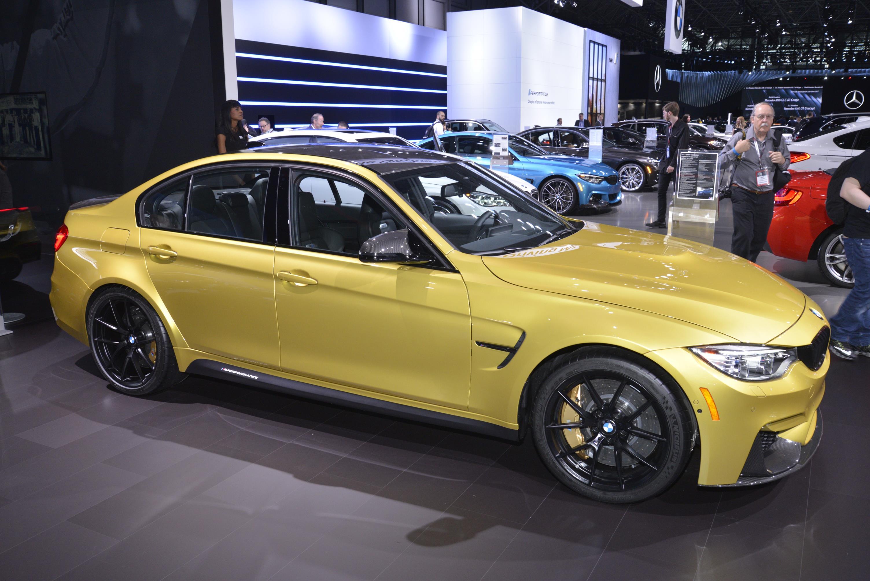 New York Auto Show 2017 (250)