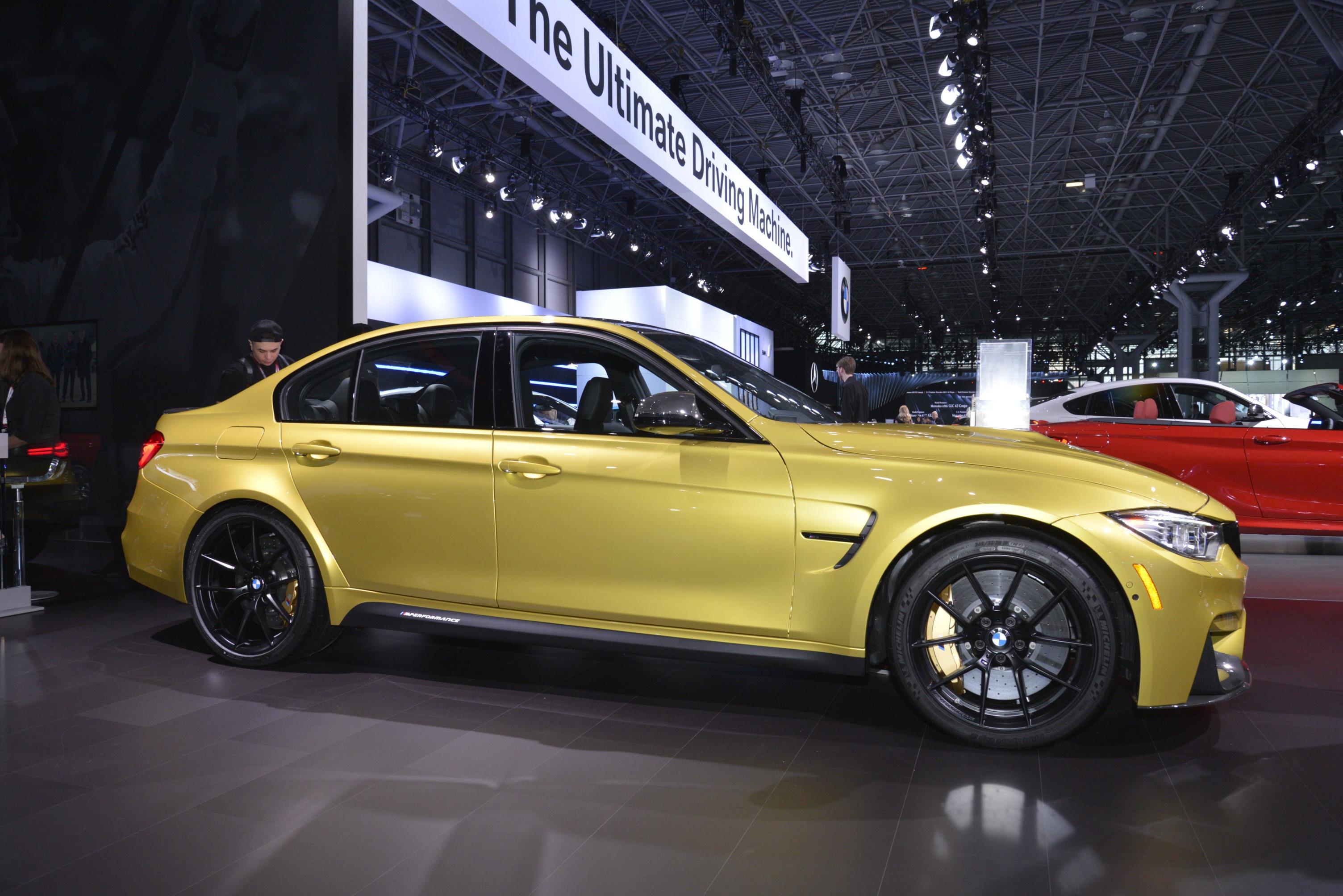 New York Auto Show 2017 (251)