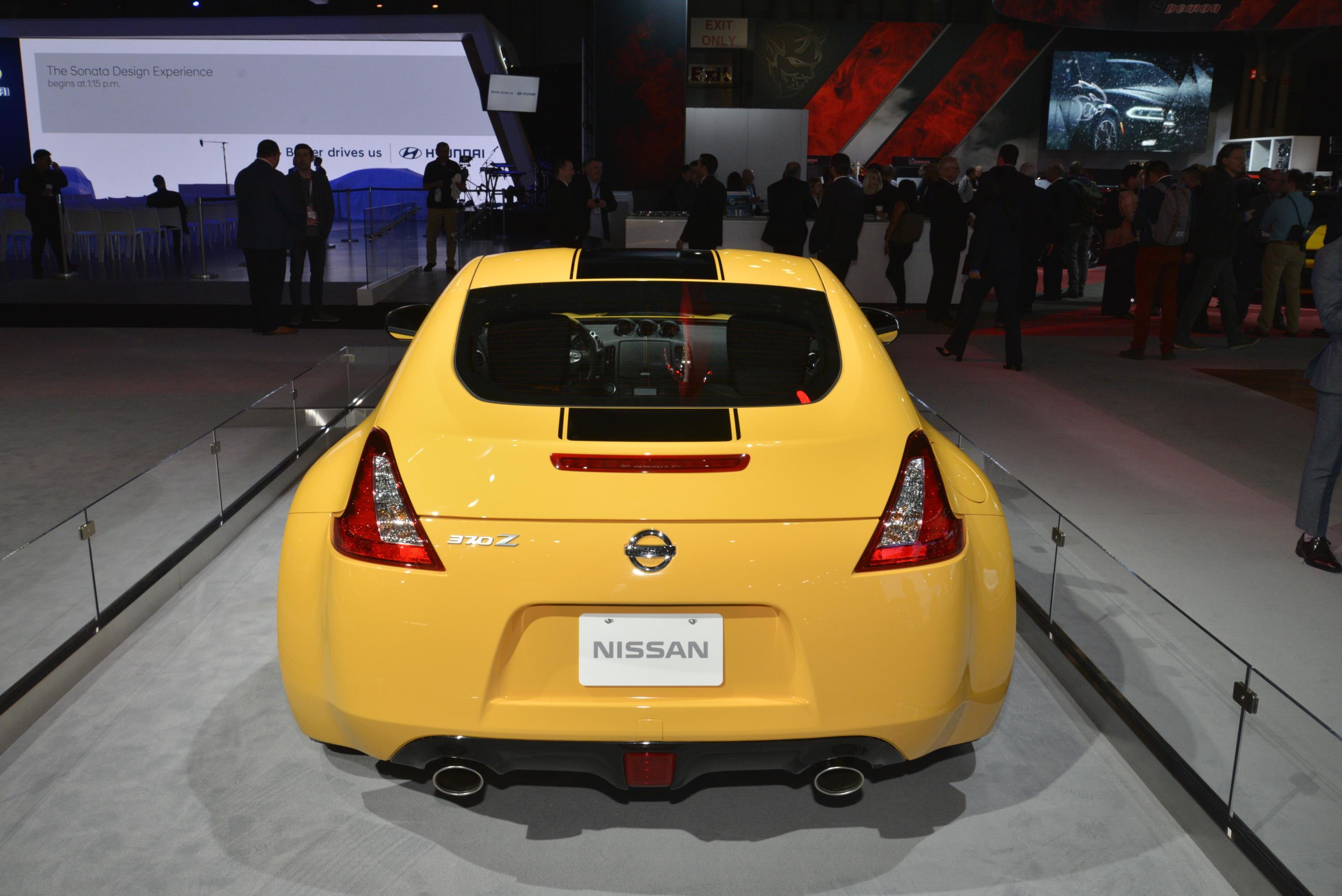 New York Auto Show 2017 (26)