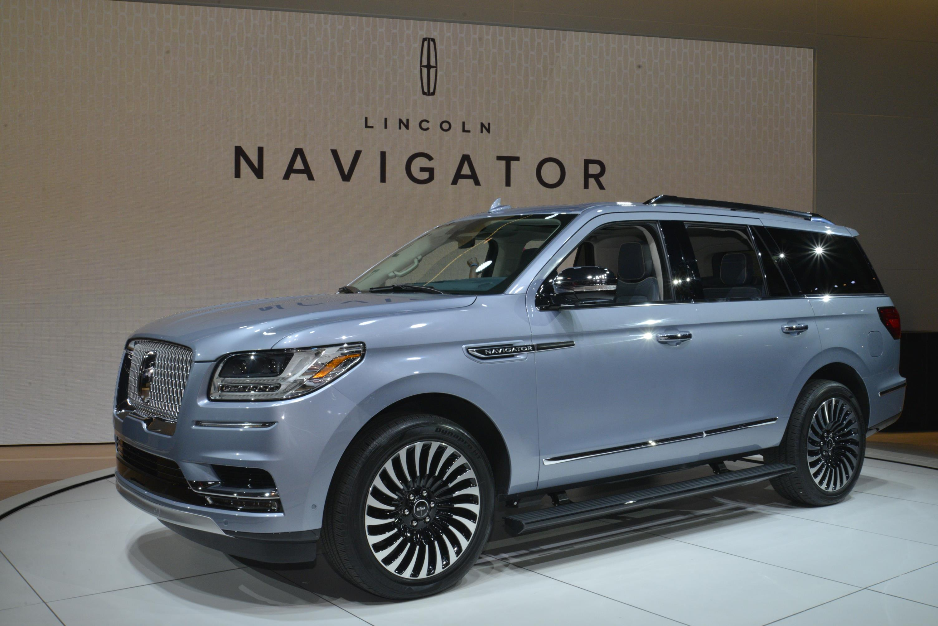 New York Auto Show 2017 (264)