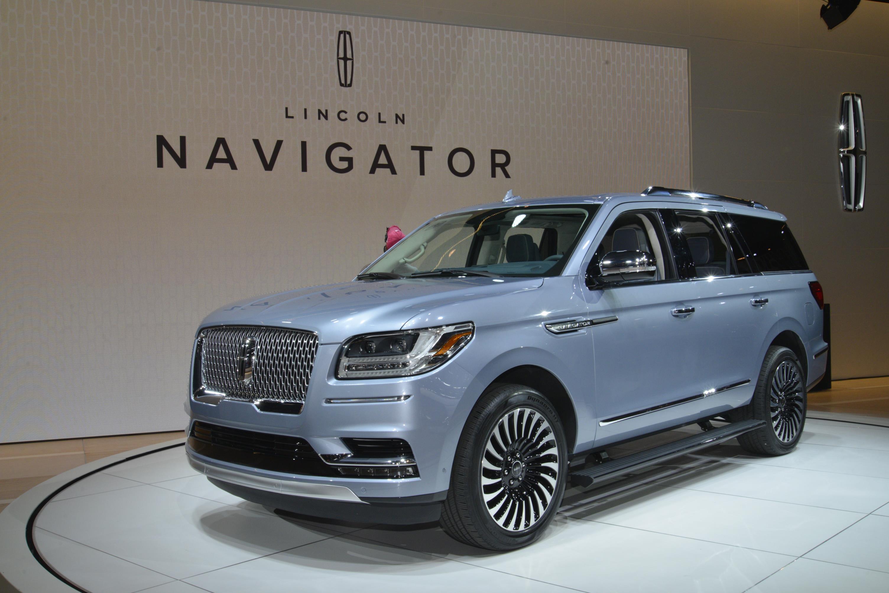 New York Auto Show 2017 (266)