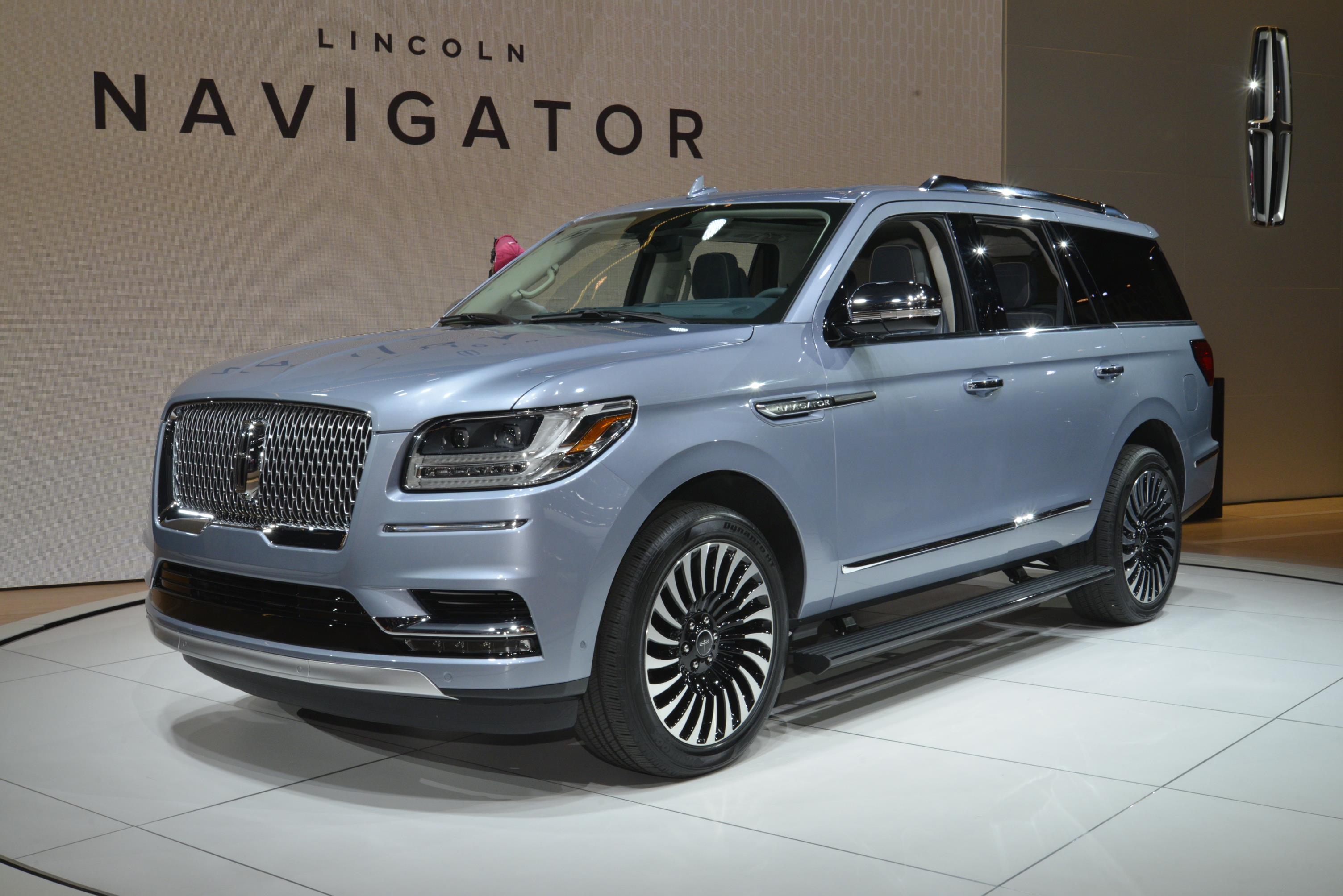 New York Auto Show 2017 (267)