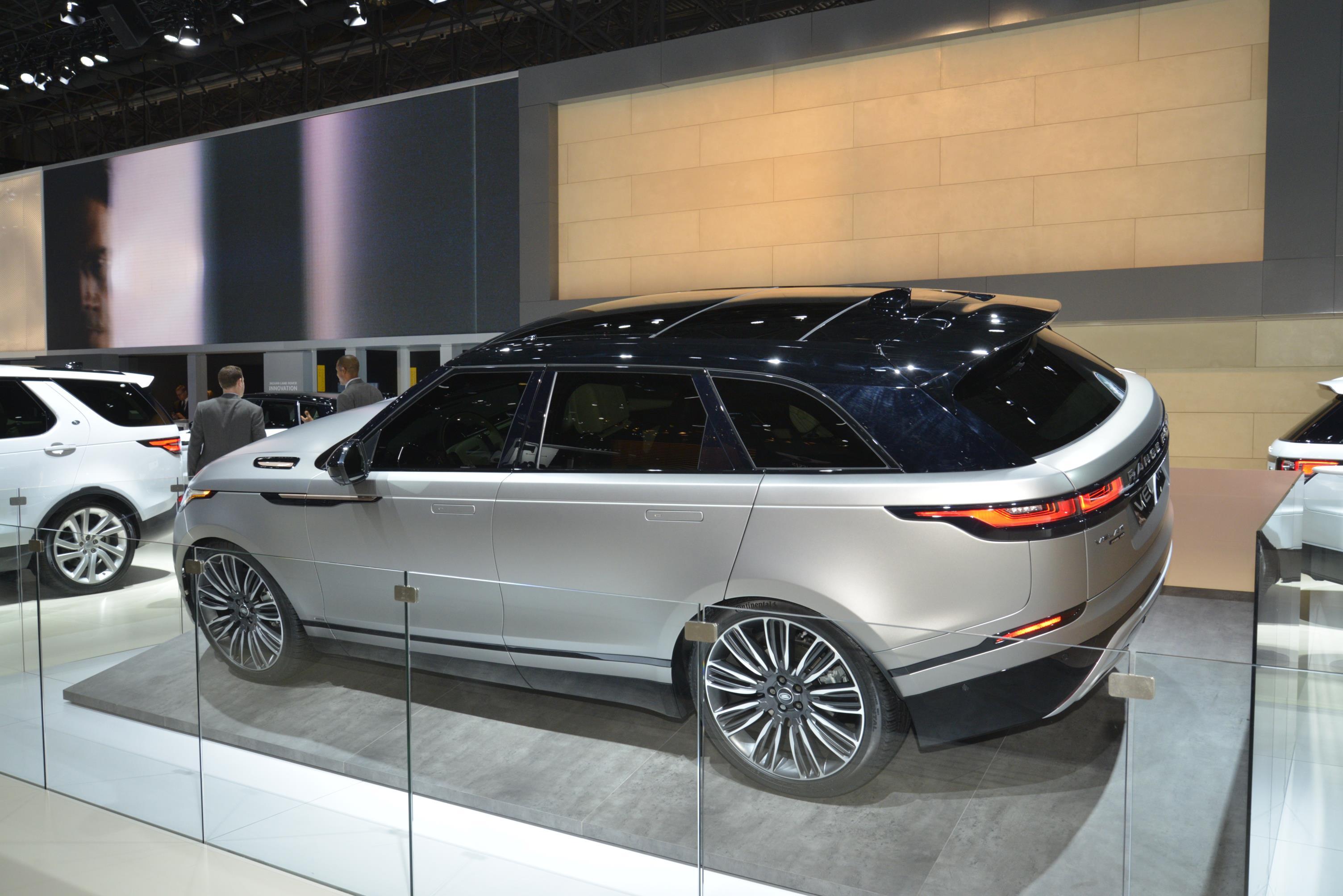 New York Auto Show 2017 (269)