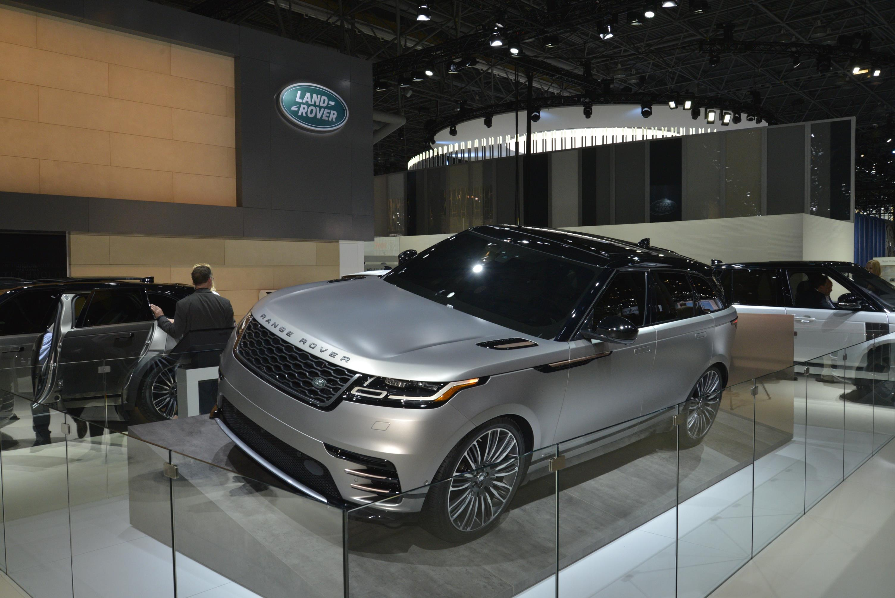 New York Auto Show 2017 (272)