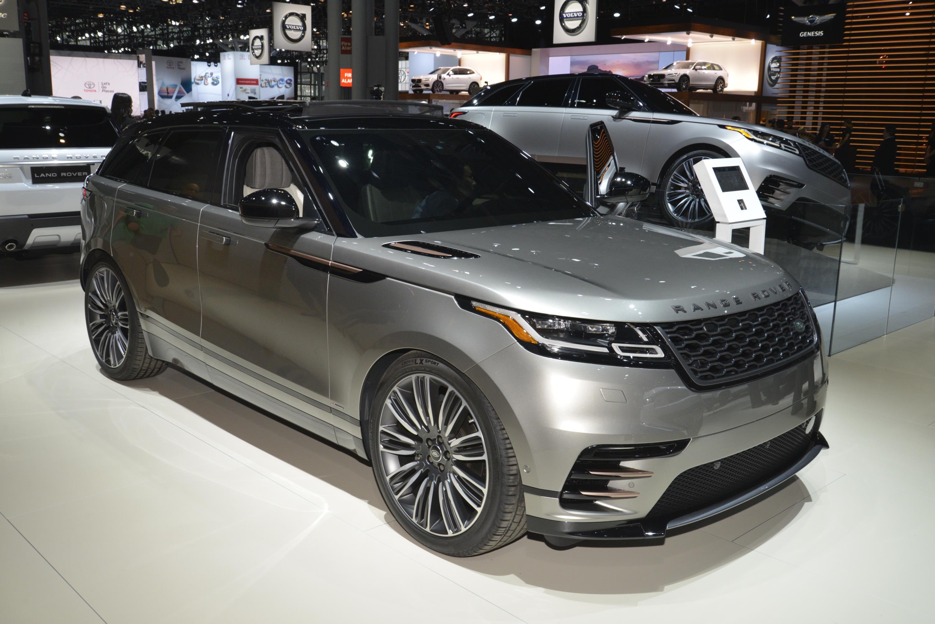 New York Auto Show 2017 (274)