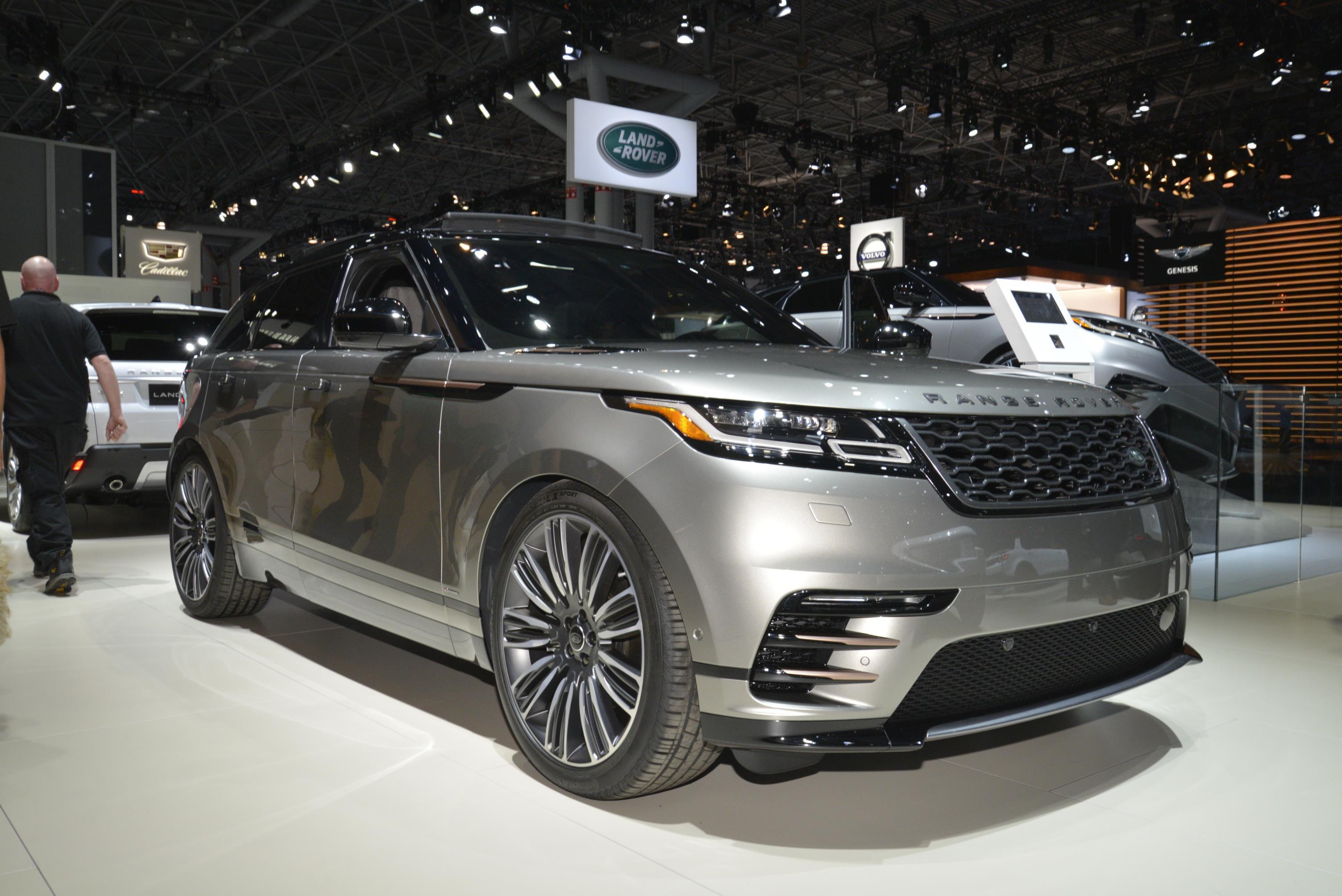 New York Auto Show 2017 (275)