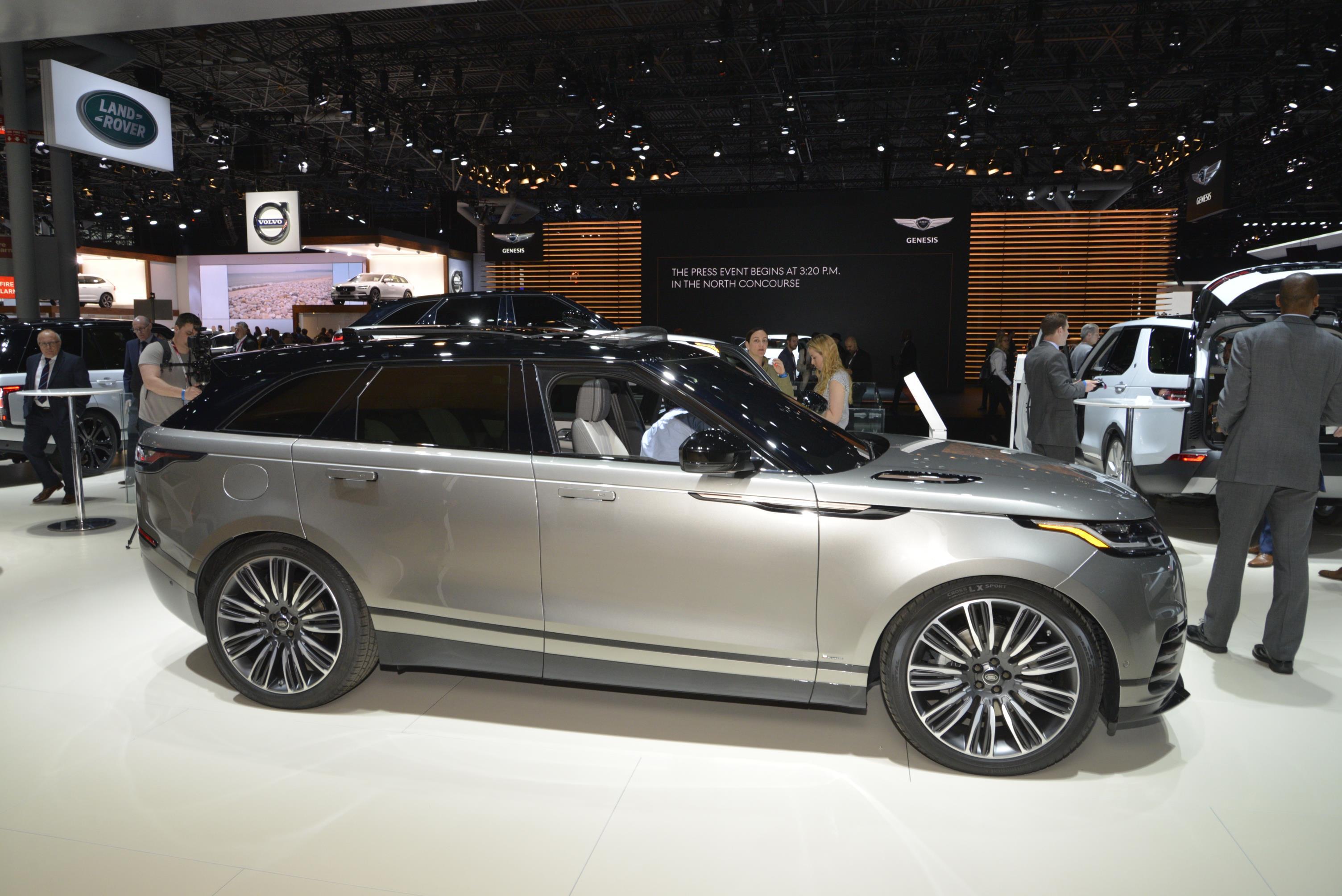 New York Auto Show 2017 (276)