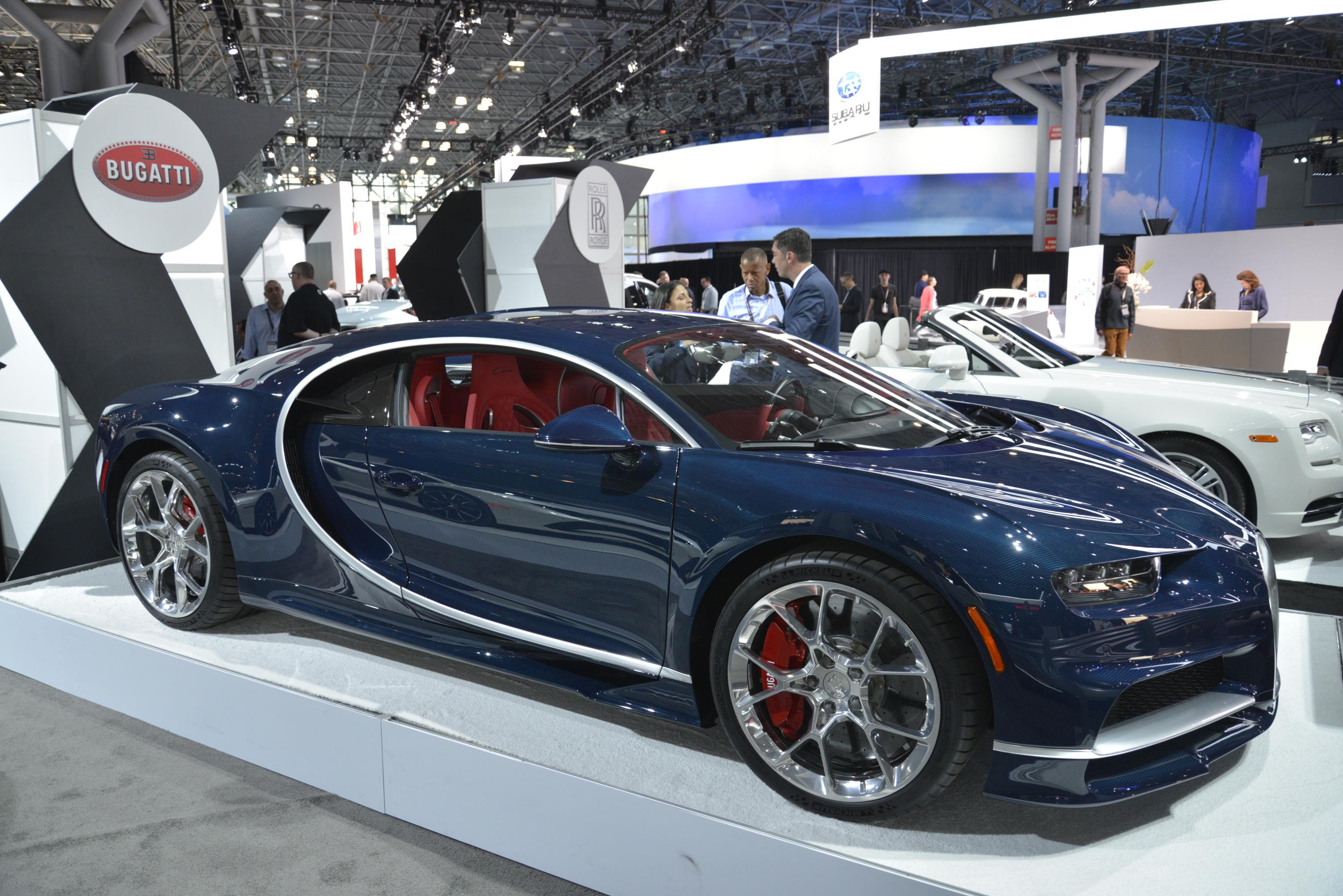 New York Auto Show 2017 (287)