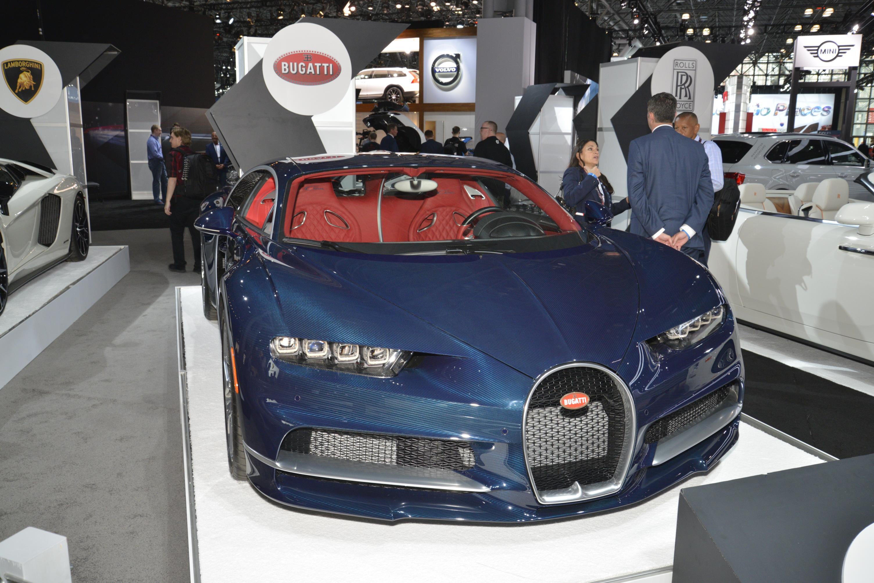 New York Auto Show 2017 (288)