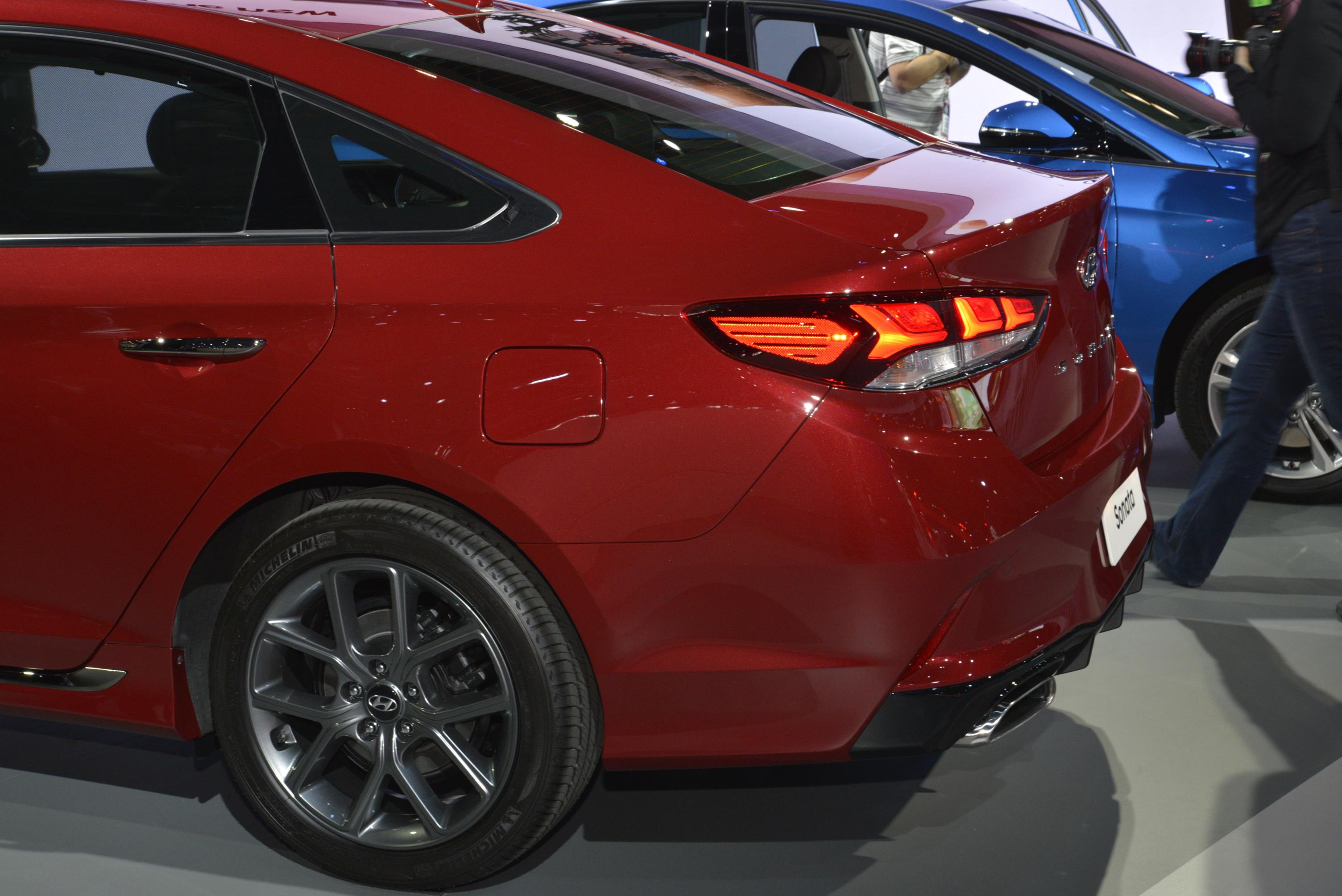 New York Auto Show 2017 (304)
