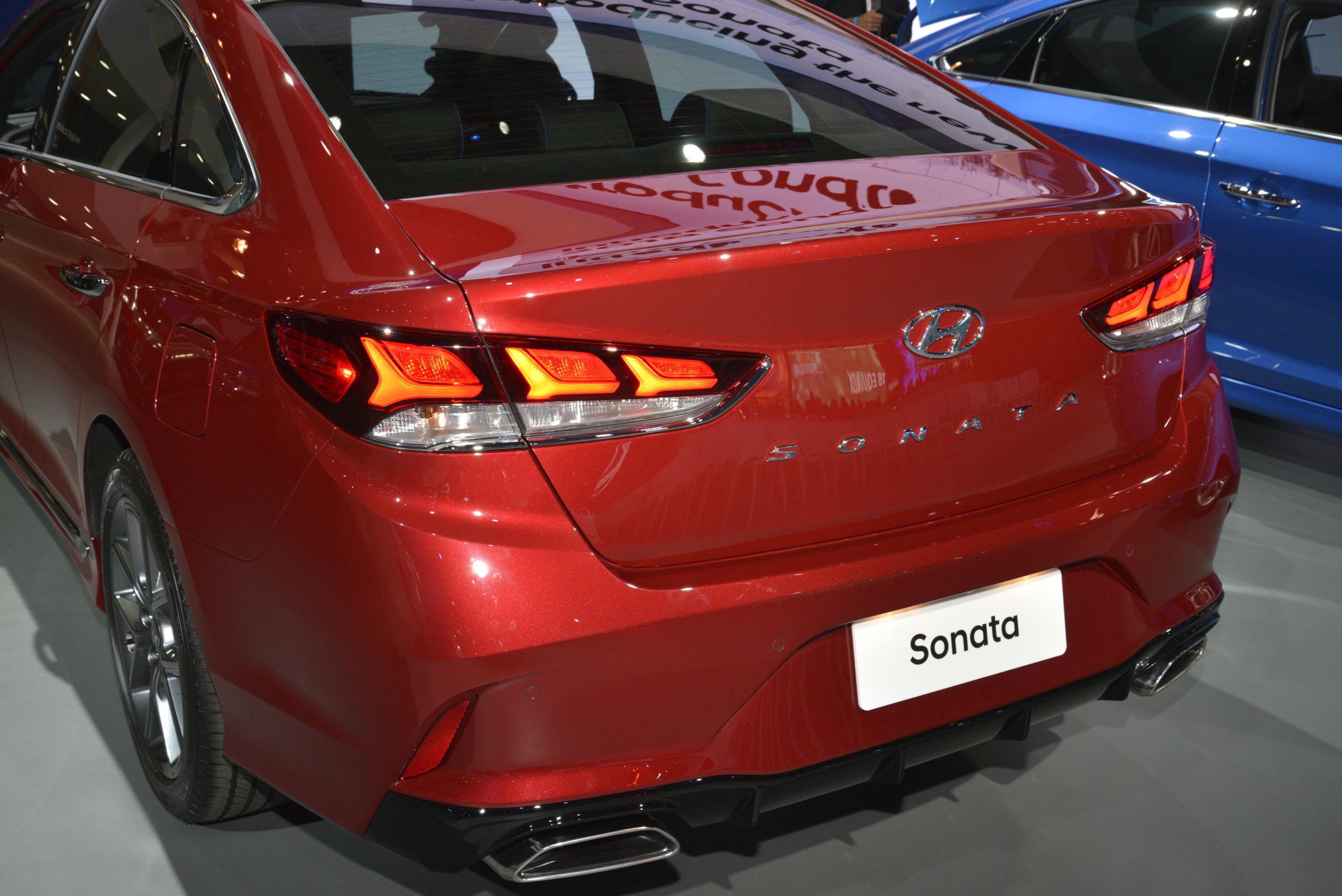 New York Auto Show 2017 (305)